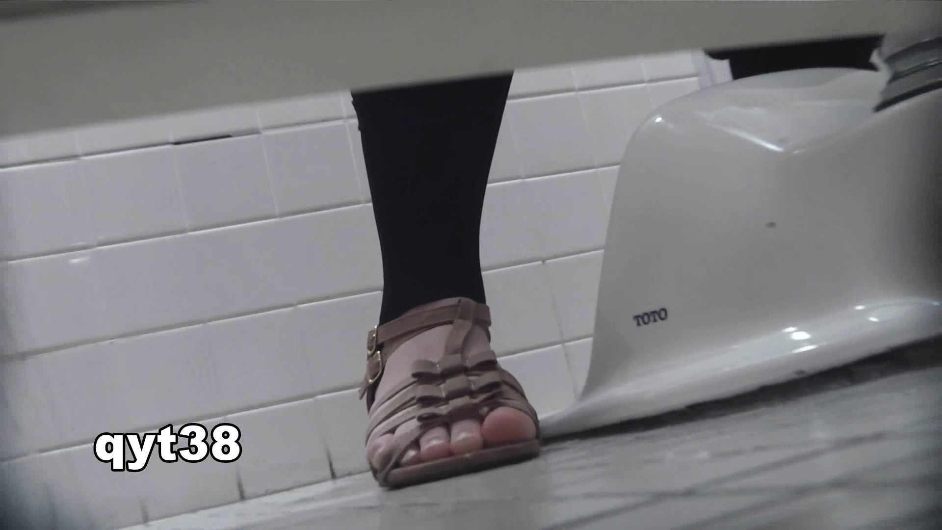 お銀さんの「洗面所突入レポート!!」 vol.38 蛇玉的なイキオイ 美人の裸体 | 盛合せ  103枚 13