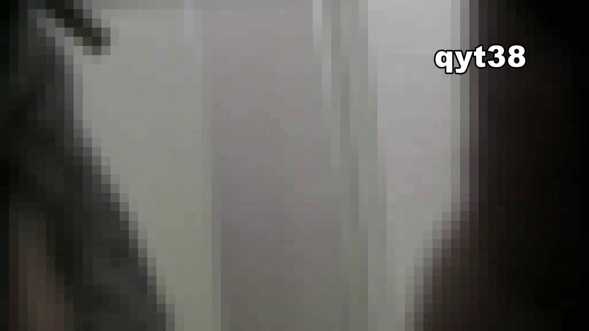 お銀さんの「洗面所突入レポート!!」 vol.38 蛇玉的なイキオイ 美人の裸体 | 盛合せ  103枚 43