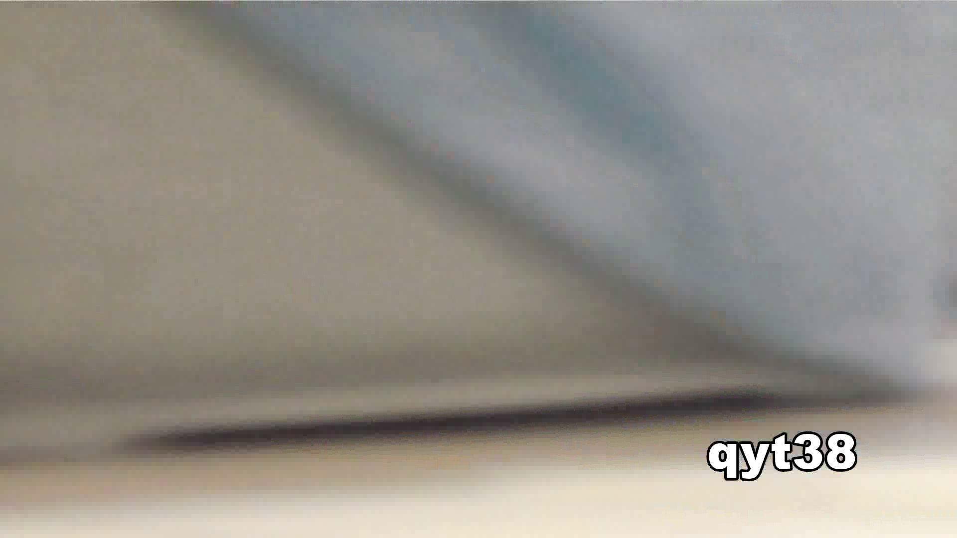 お銀さんの「洗面所突入レポート!!」 vol.38 蛇玉的なイキオイ 美人の裸体 | 盛合せ  103枚 61