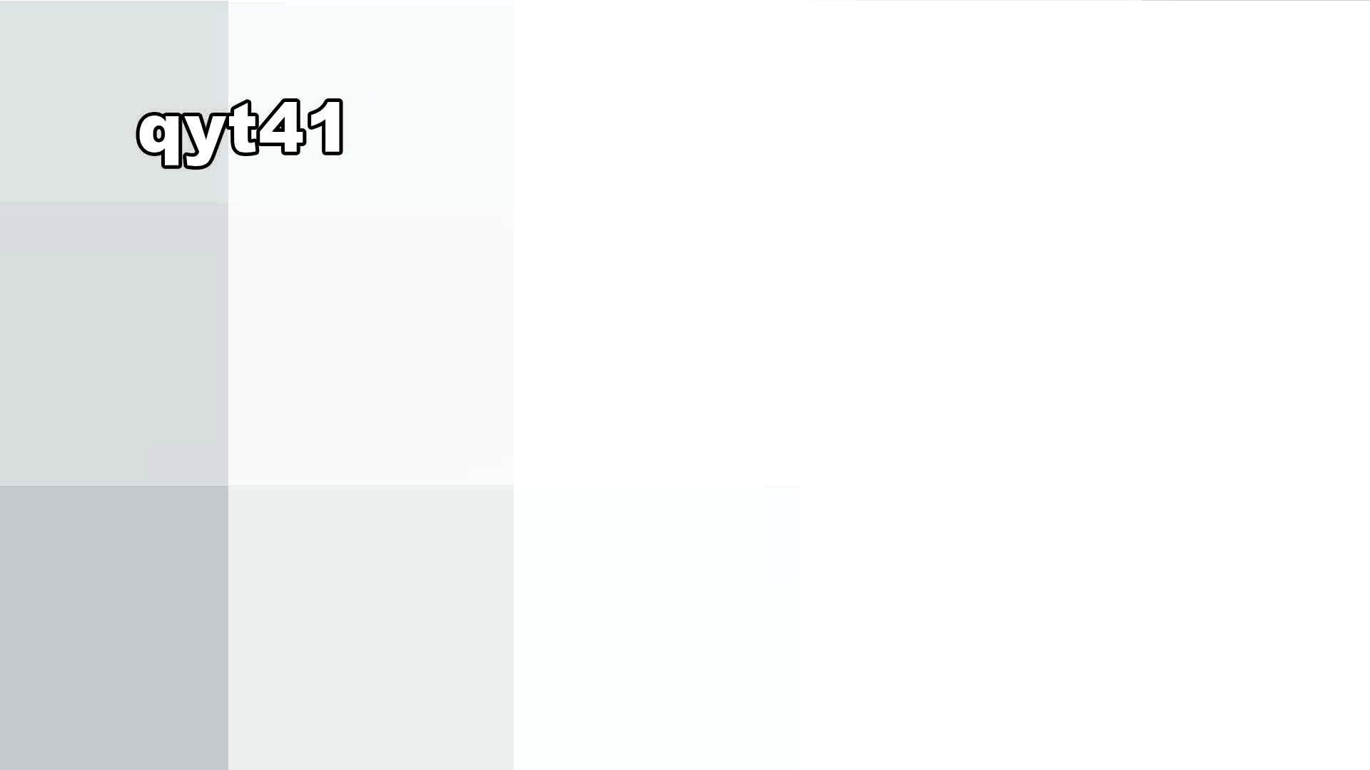 お銀さんの「洗面所突入レポート!!」 vol.41 ジャジャ漏れ 洗面所のぞき オマンコ無修正動画無料 105枚 28