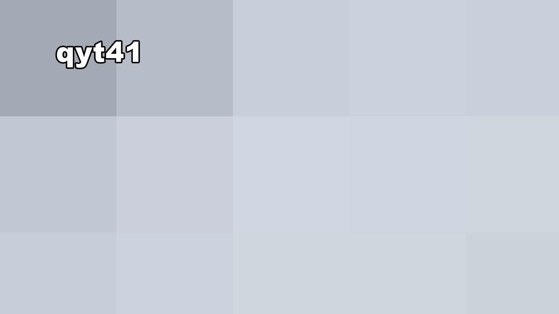 お銀さんの「洗面所突入レポート!!」 vol.41 ジャジャ漏れ 美人の裸体 アダルト動画キャプチャ 105枚 35
