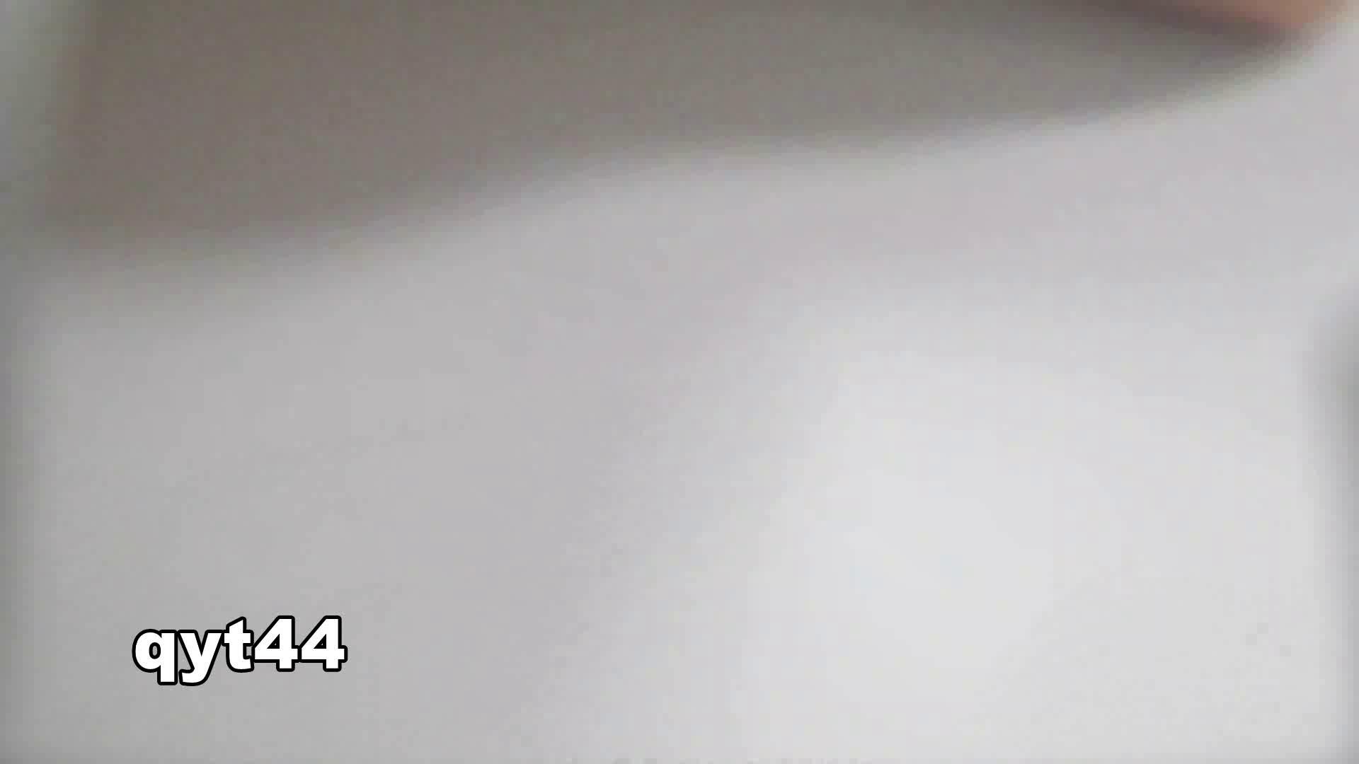 お銀さんの「洗面所突入レポート!!」 vol.44 今回も攻めます お姉さんのSEX オマンコ動画キャプチャ 97枚 33