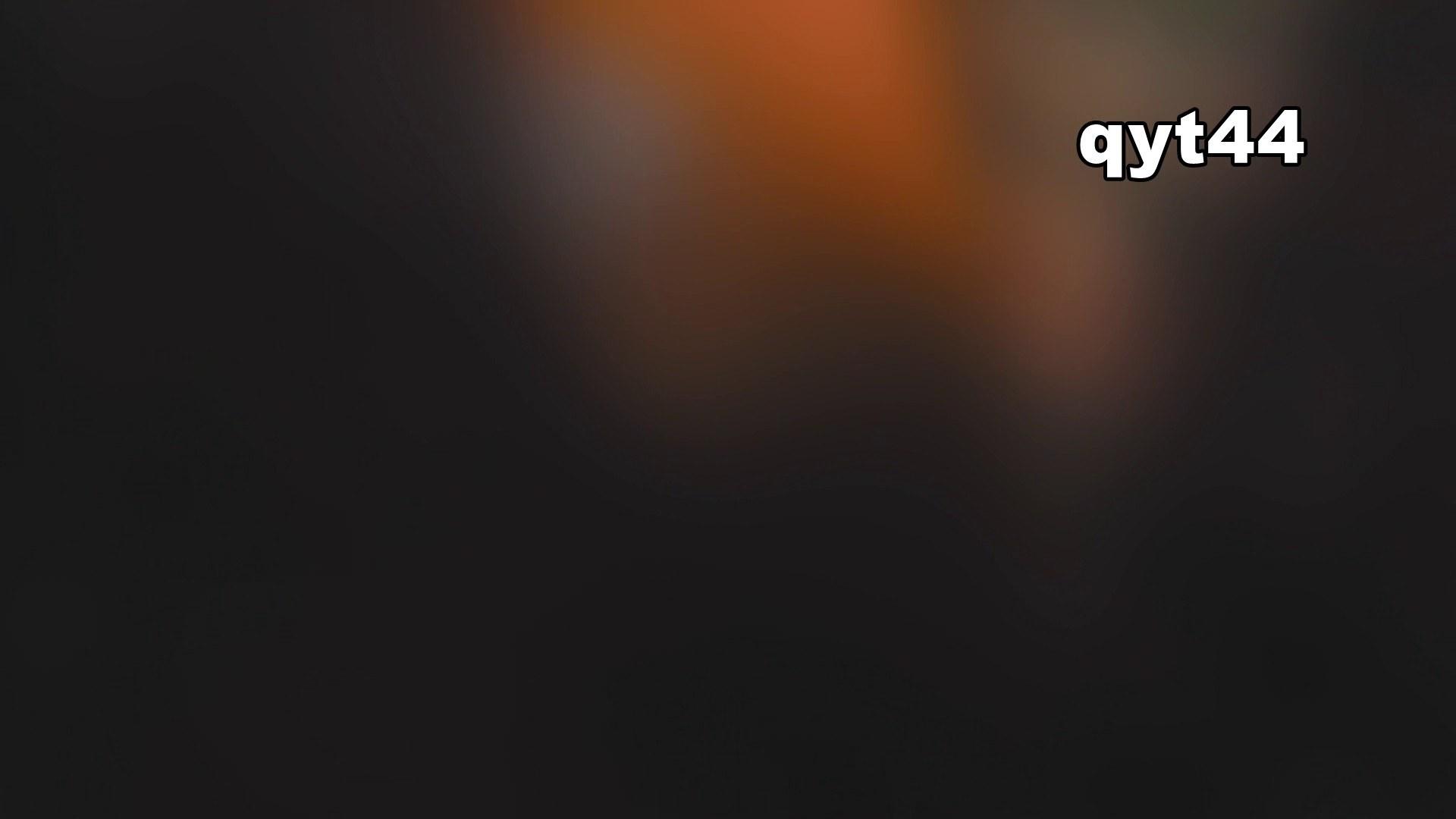 お銀さんの「洗面所突入レポート!!」 vol.44 今回も攻めます 美人の裸体 性交動画流出 97枚 59