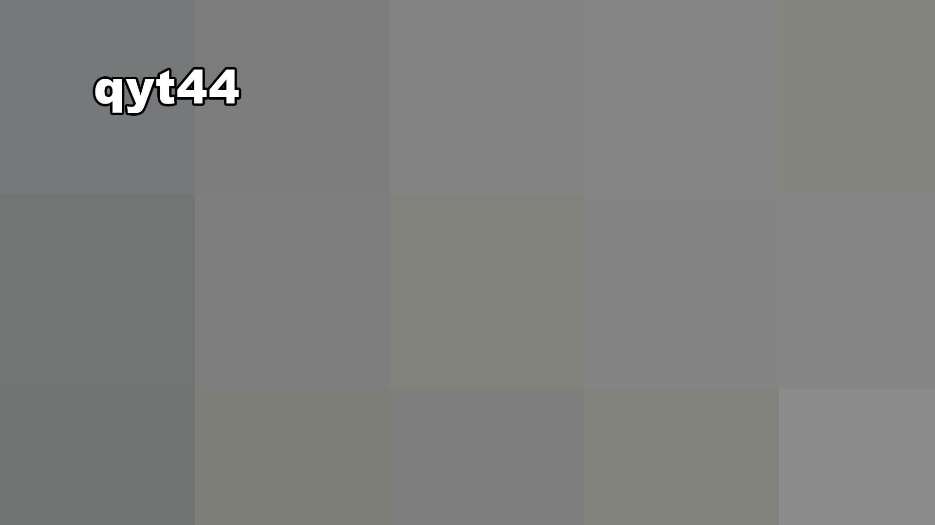 お銀さんの「洗面所突入レポート!!」 vol.44 今回も攻めます お姉さんのSEX オマンコ動画キャプチャ 97枚 81