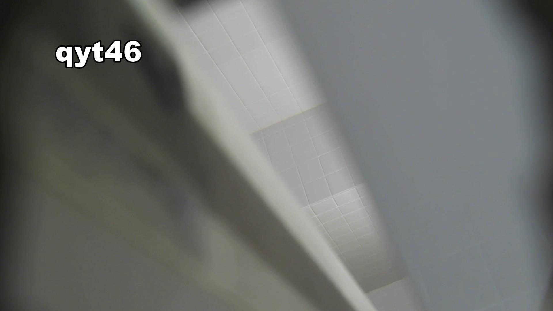 お銀さんの「洗面所突入レポート!!」 vol.46 スッキリさん ギャル達 おめこ無修正動画無料 112枚 68