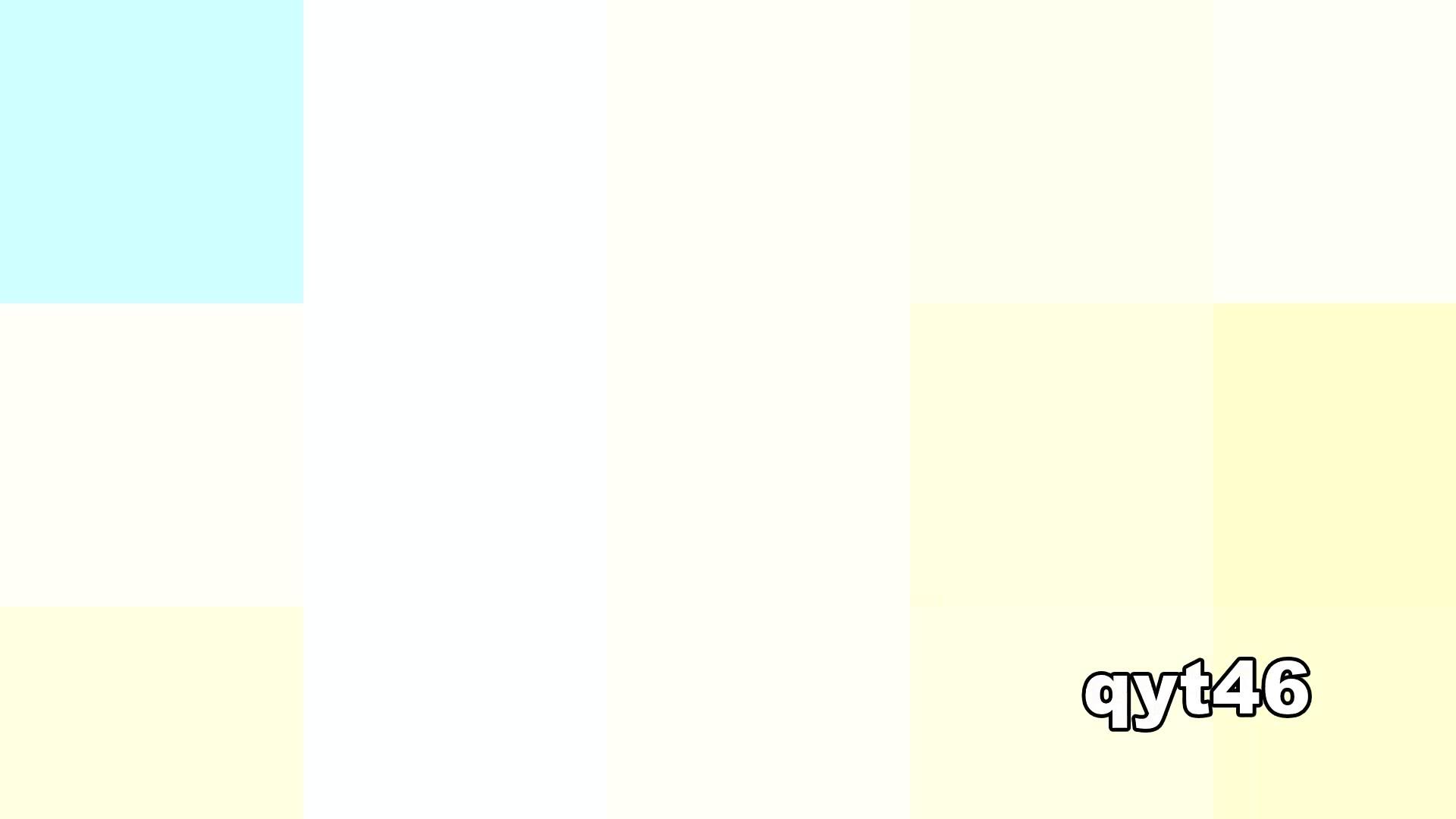 お銀さんの「洗面所突入レポート!!」 vol.46 スッキリさん 美人の裸体  112枚 90
