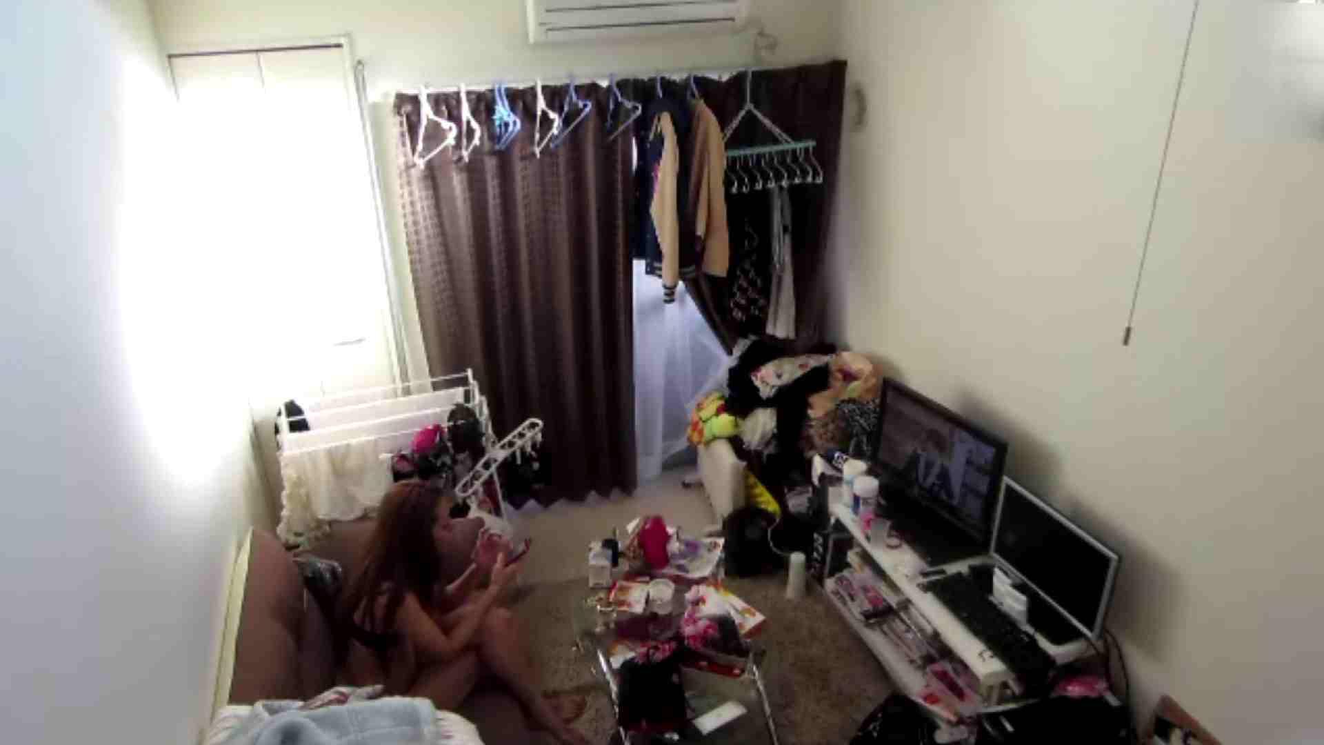 【02】出社後のお女市さんの部屋に入ってデータを回収 細身体型 スケベ動画紹介 78枚 62