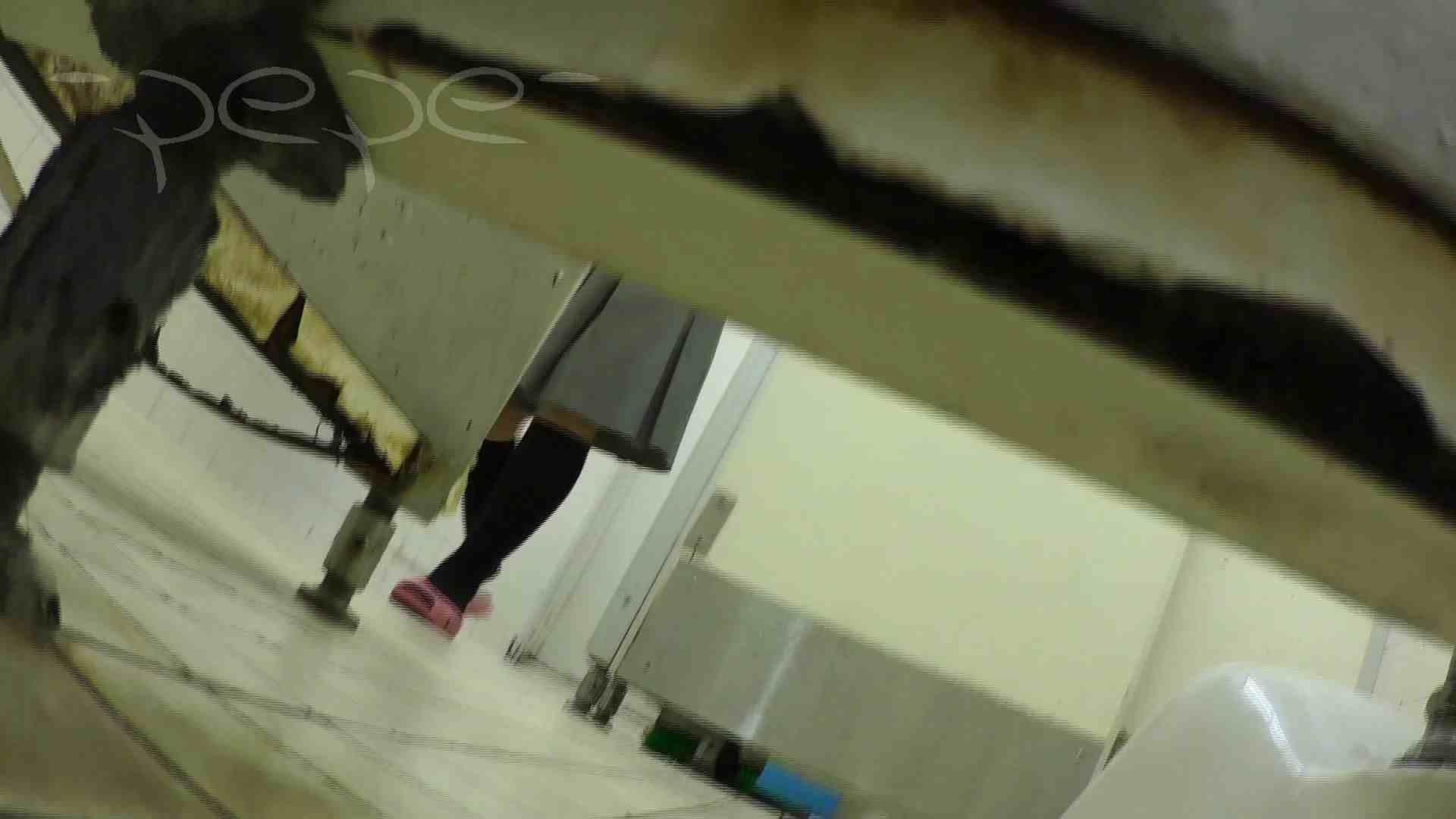 至高洗面所盗撮 04 至高の下方撮り!!若さ溢れる体育館編!! 洗面所のぞき われめAV動画紹介 106枚 44