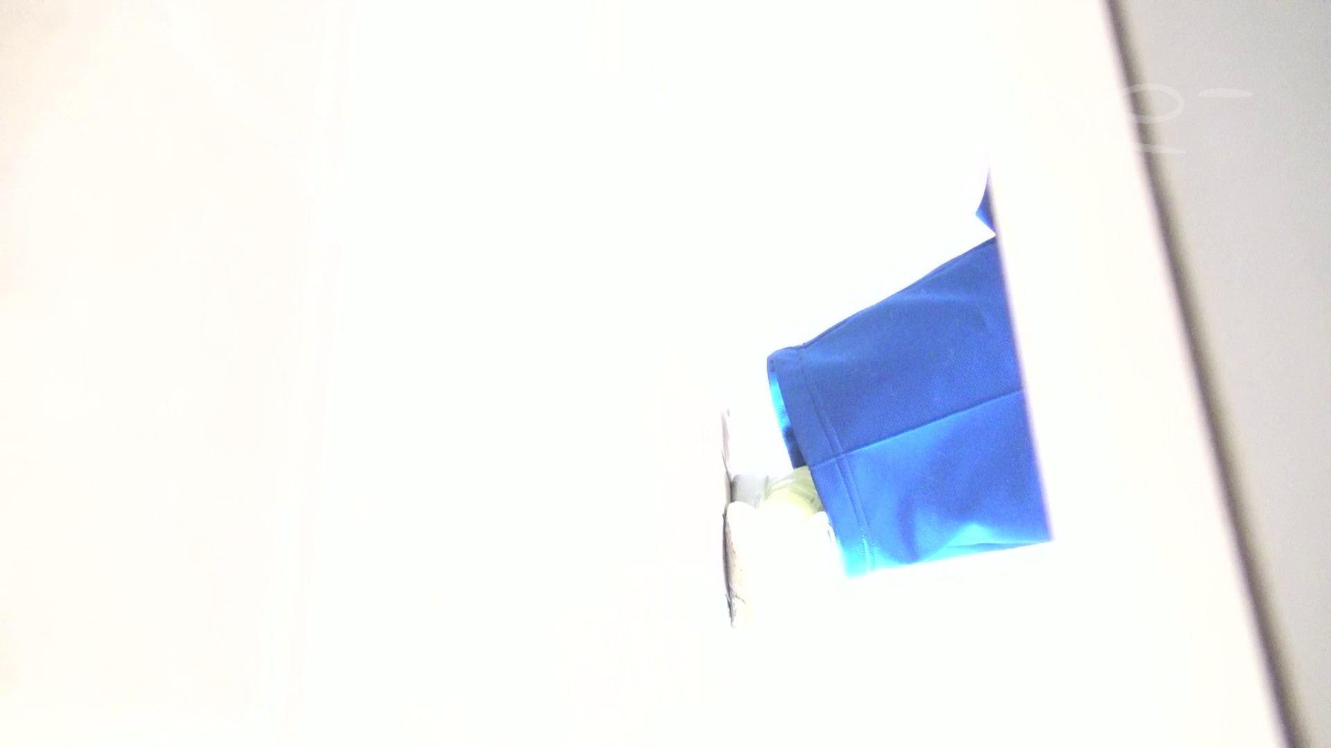 ▲期間限定D▲至高洗面所盗撮 23 至高下方撮りちょいと2カメ!! 盛合せ ぱこり動画紹介 81枚 3