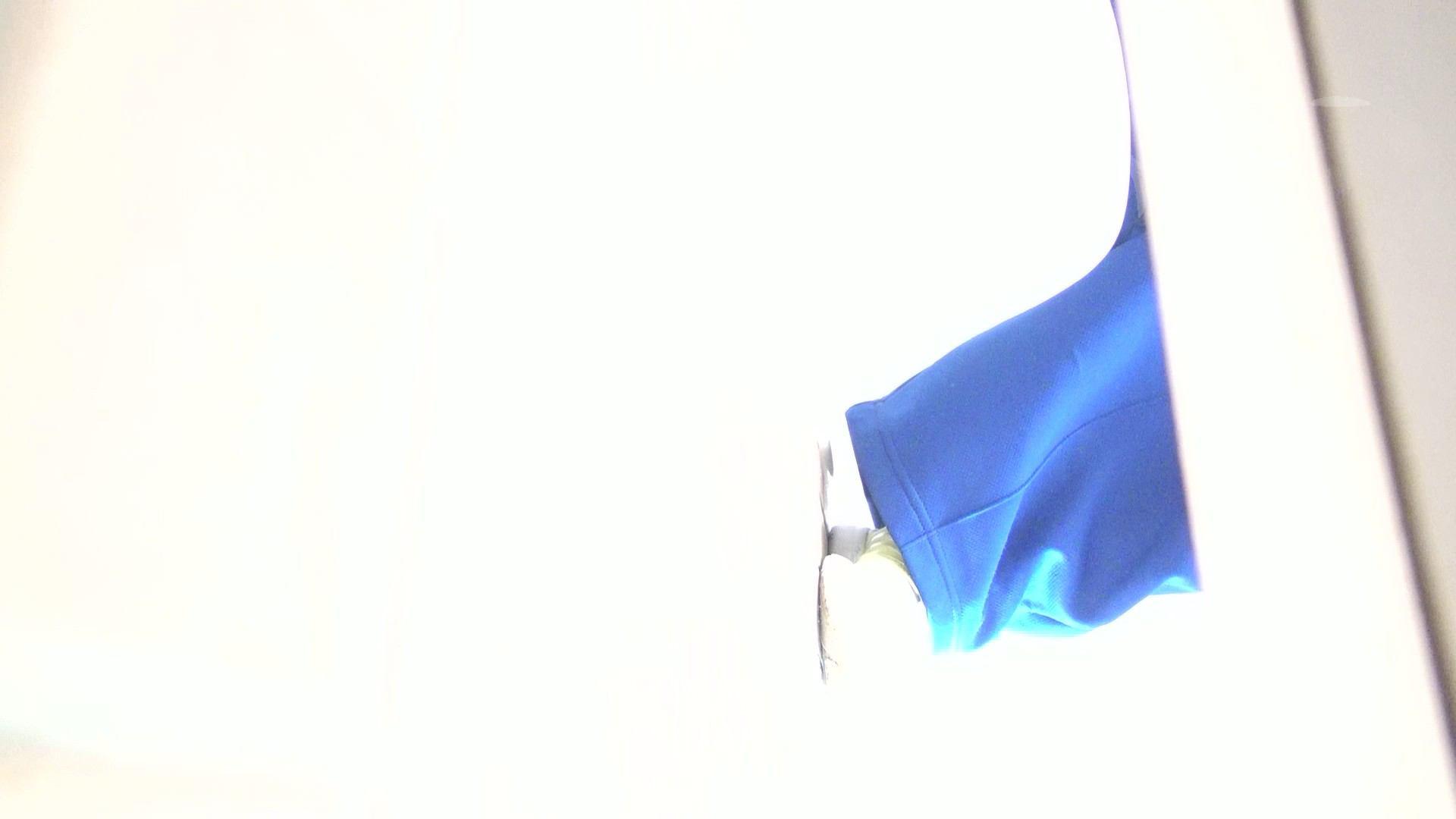▲期間限定D▲至高洗面所盗撮 23 至高下方撮りちょいと2カメ!! 期間限定動画 性交動画流出 81枚 23