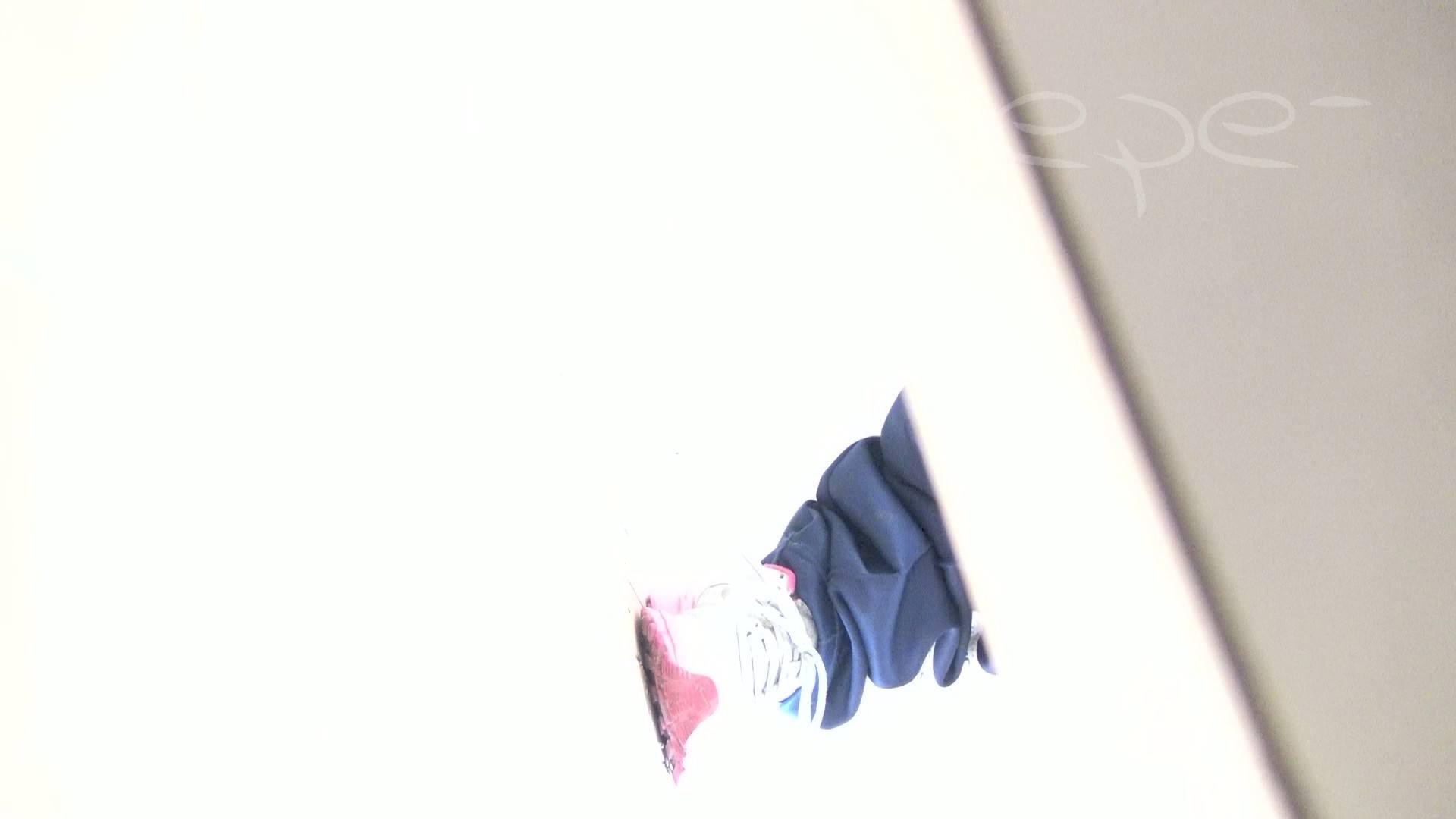 ▲期間限定D▲至高洗面所盗撮 23 至高下方撮りちょいと2カメ!! 期間限定動画 性交動画流出 81枚 31
