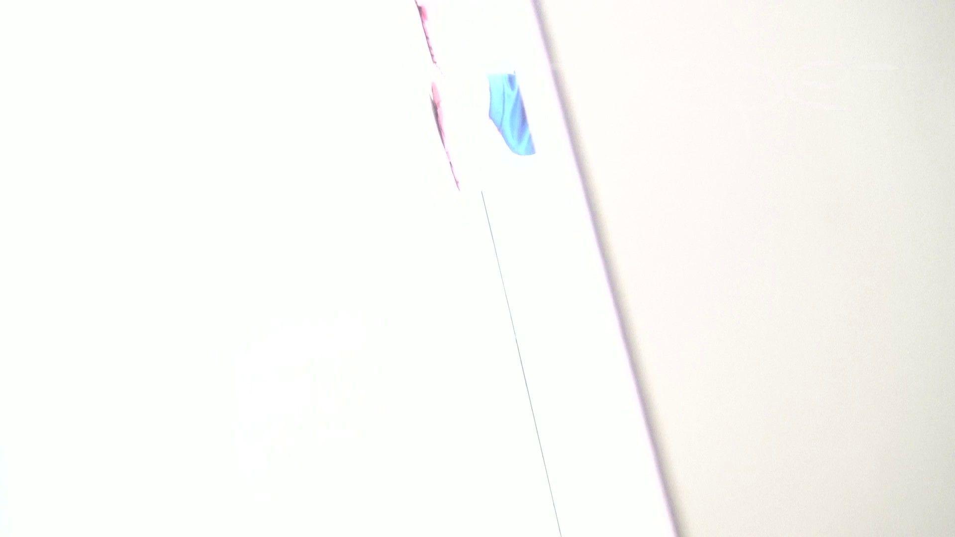 ▲期間限定D▲至高洗面所盗撮 23 至高下方撮りちょいと2カメ!! 高画質 ぱこり動画紹介 81枚 37