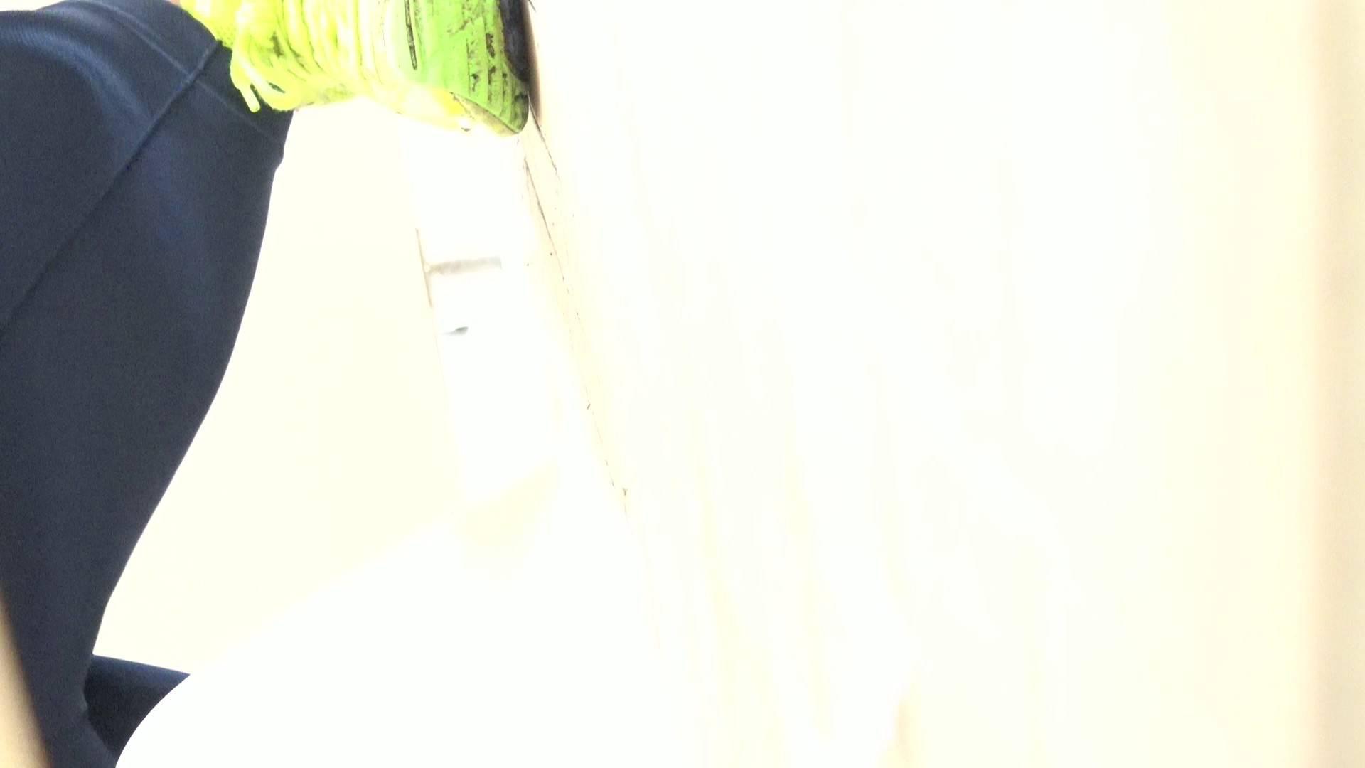 ▲期間限定D▲至高洗面所盗撮 23 至高下方撮りちょいと2カメ!! 洗面所のぞき 戯れ無修正画像 81枚 60