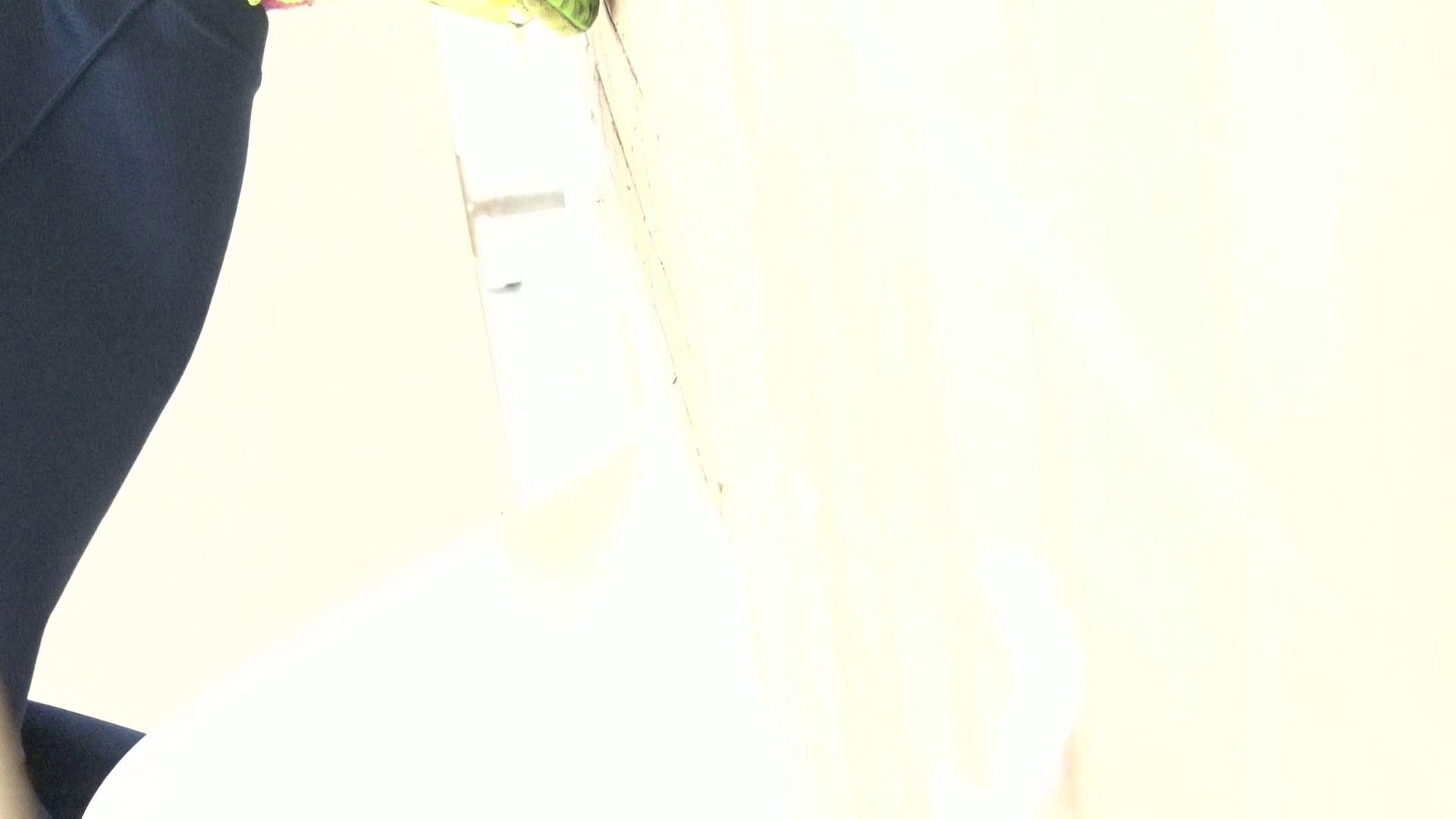 ▲期間限定D▲至高洗面所盗撮 23 至高下方撮りちょいと2カメ!! 高画質 ぱこり動画紹介 81枚 61