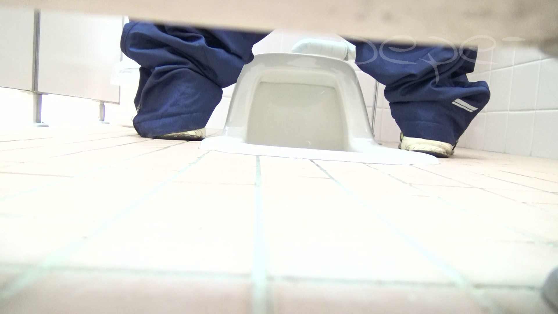 ▲期間限定D▲至高洗面所盗撮 23 至高下方撮りちょいと2カメ!! 丸見え   人気シリーズ  81枚 65