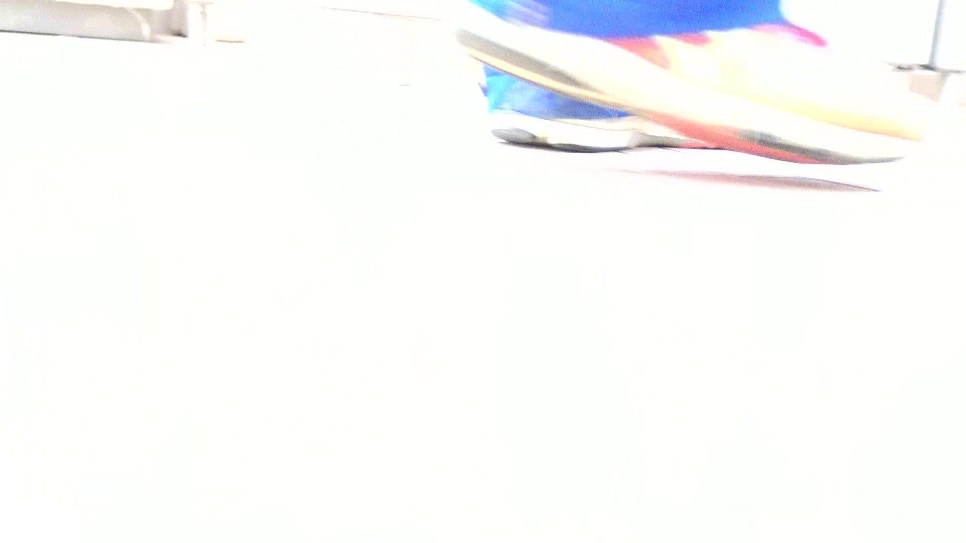 ▲期間限定D▲至高洗面所盗撮 25 至高の下方撮り!!若さ溢れる体育館編2!! 洗面所のぞき 戯れ無修正画像 91枚 4
