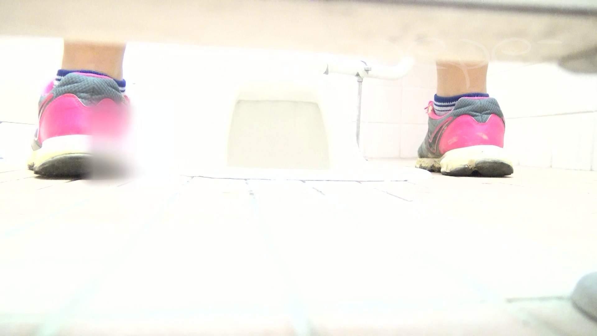 ▲期間限定D▲至高洗面所盗撮 25 至高の下方撮り!!若さ溢れる体育館編2!! 盛合せ AV動画キャプチャ 91枚 27