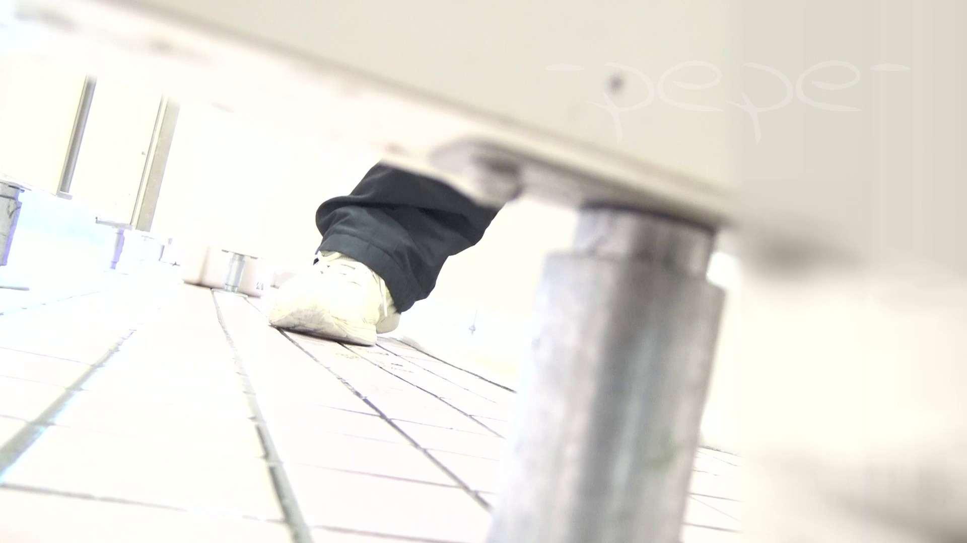 ▲期間限定D▲至高洗面所盗撮 25 至高の下方撮り!!若さ溢れる体育館編2!! 体育館 オメコ動画キャプチャ 91枚 63