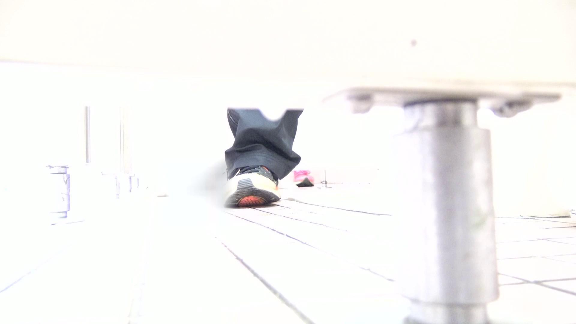 ▲期間限定D▲至高洗面所盗撮 25 至高の下方撮り!!若さ溢れる体育館編2!! 期間限定動画 セックス画像 91枚 78