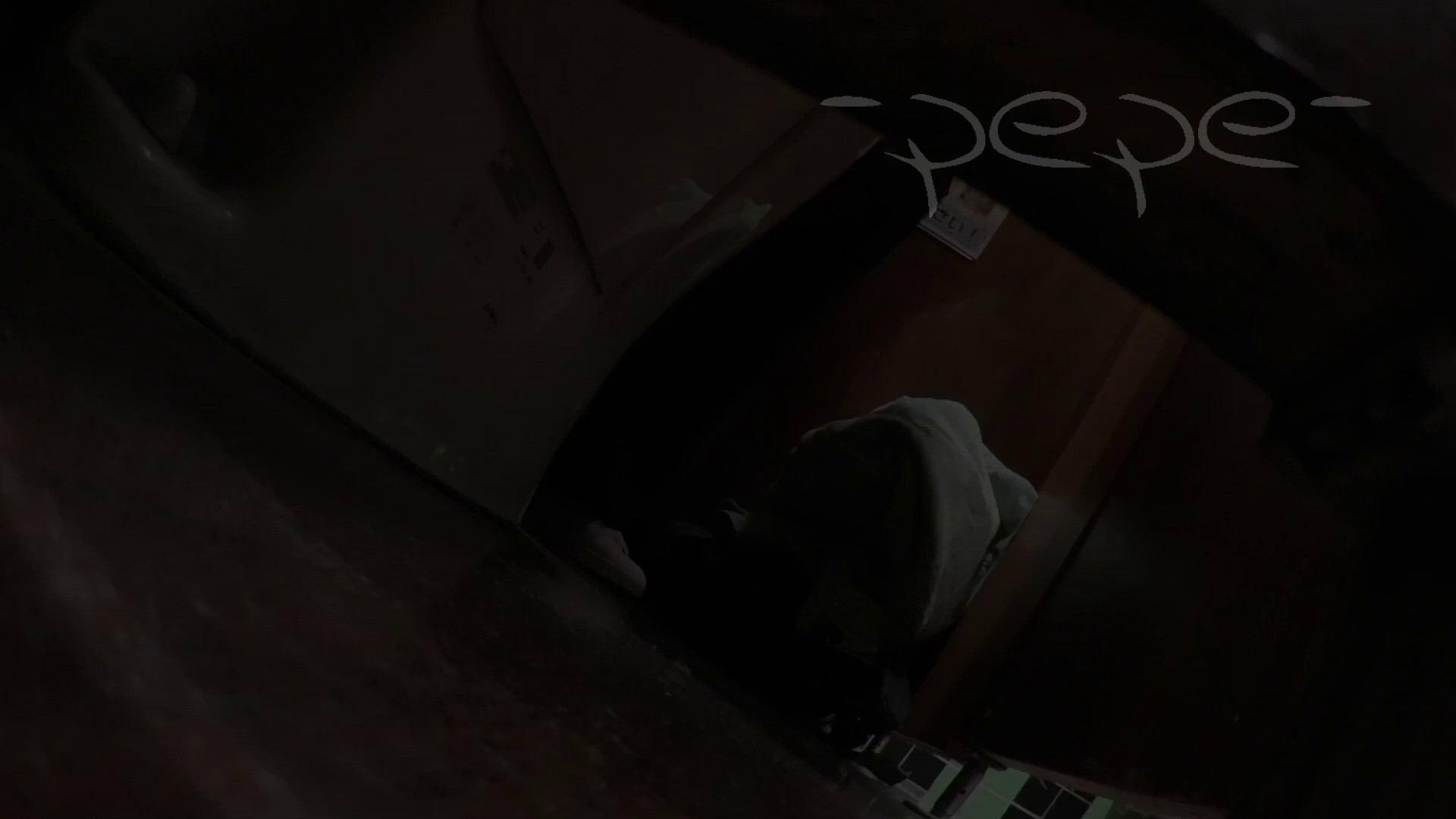 トイレ盗撮|至高洗面所盗撮 29 至高店内撮り 見せますpepeの技!!|怪盗ジョーカー