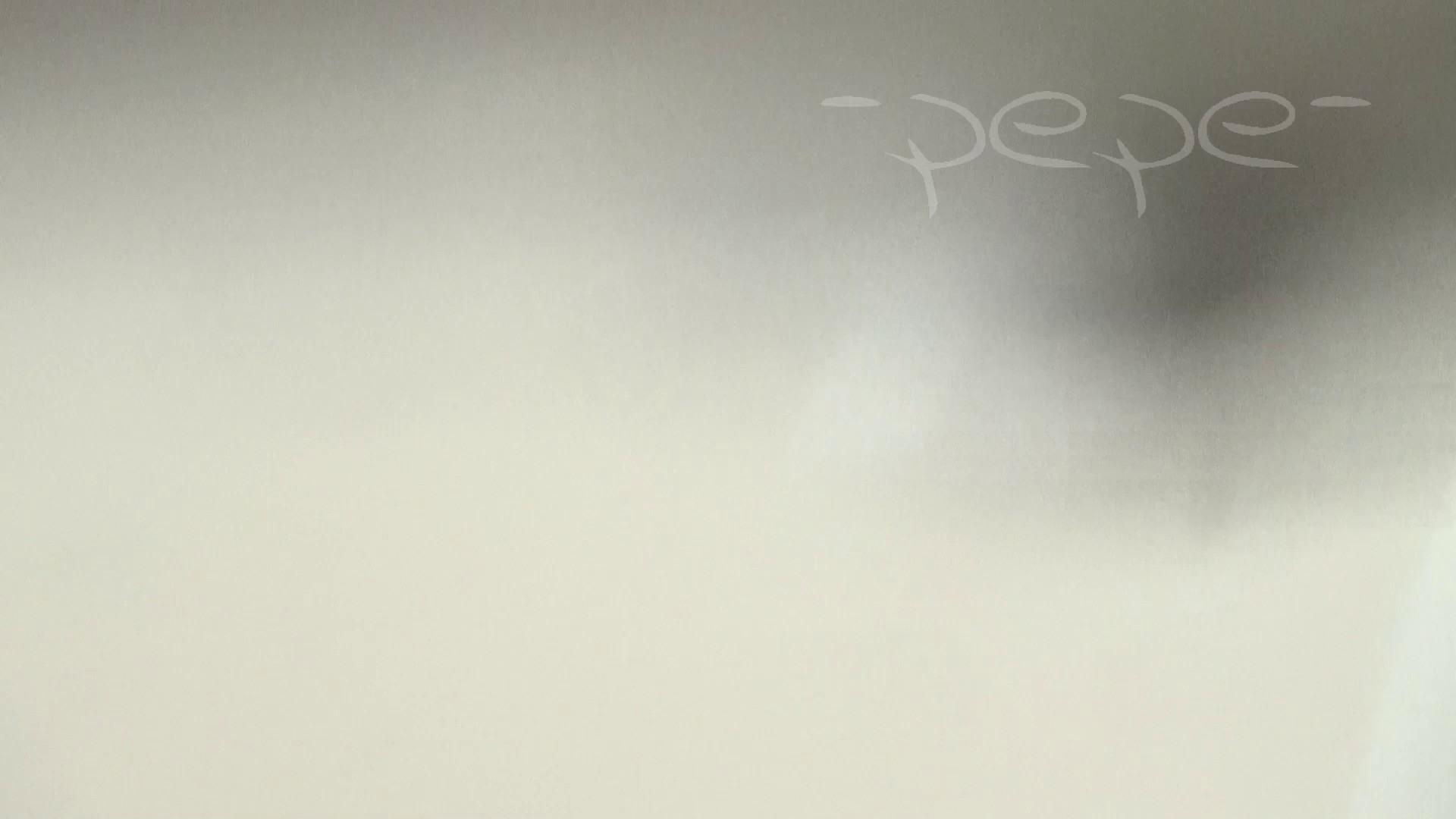 【14位 2016】至高洗面所盗撮 32 体育館 ▲期間限定D▲ 盗撮編 オマンコ無修正動画無料 111枚 19