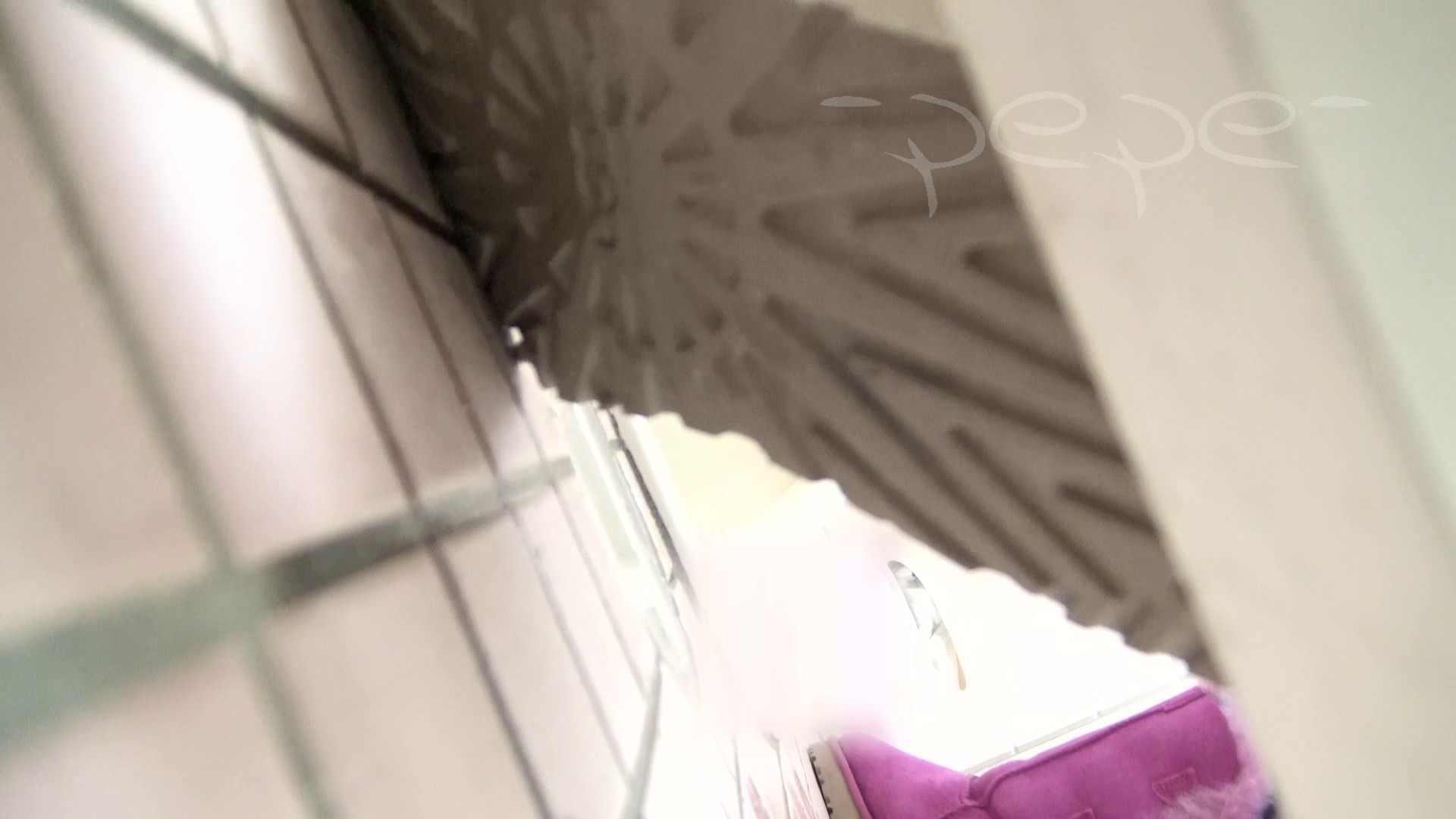 至高洗面所盗撮 42 至高体育館 見どころたっぷり「大」もたっぷり 期間限定動画 オメコ無修正動画無料 78枚 34