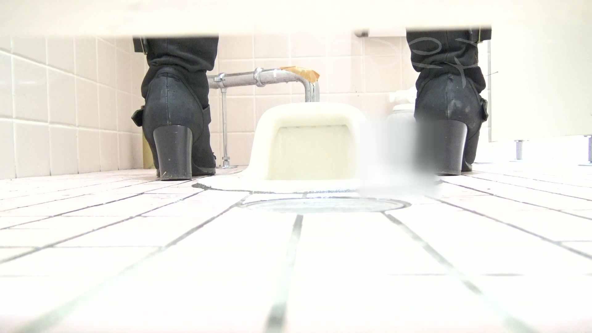至高洗面所盗撮 42 至高体育館 見どころたっぷり「大」もたっぷり お姉さんのSEX オメコ無修正動画無料 78枚 58