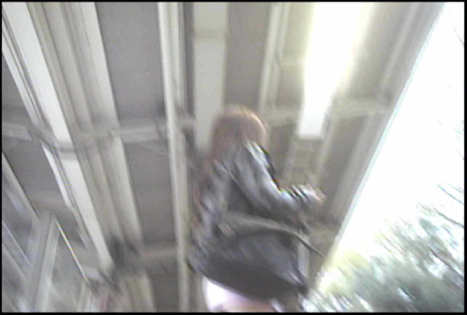 「しん」さんの逆さバイキングVol.3 パンチラ女子 ヌード画像 107枚 62