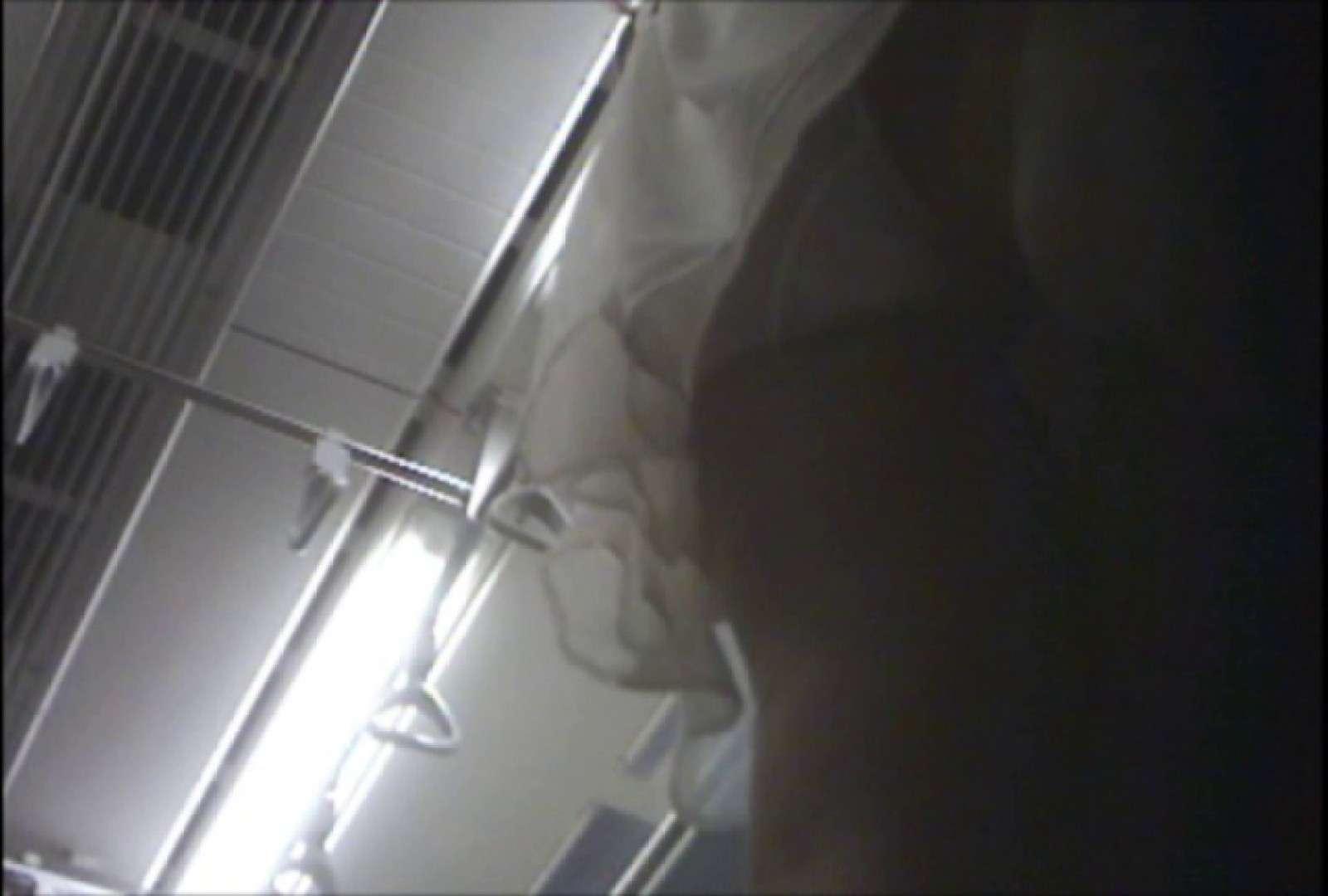 「しん」さんの逆さバイキングVol.6 チラ見 スケベ動画紹介 96枚 77