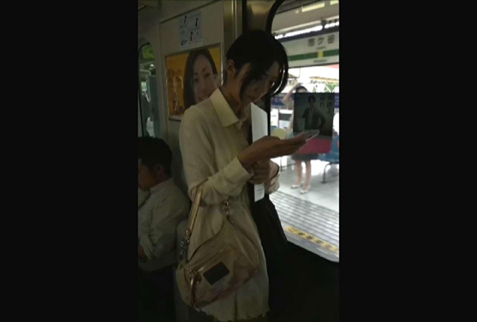 「しん」さんの逆さバイキングVol.7 パンチラ女子 性交動画流出 102枚 15
