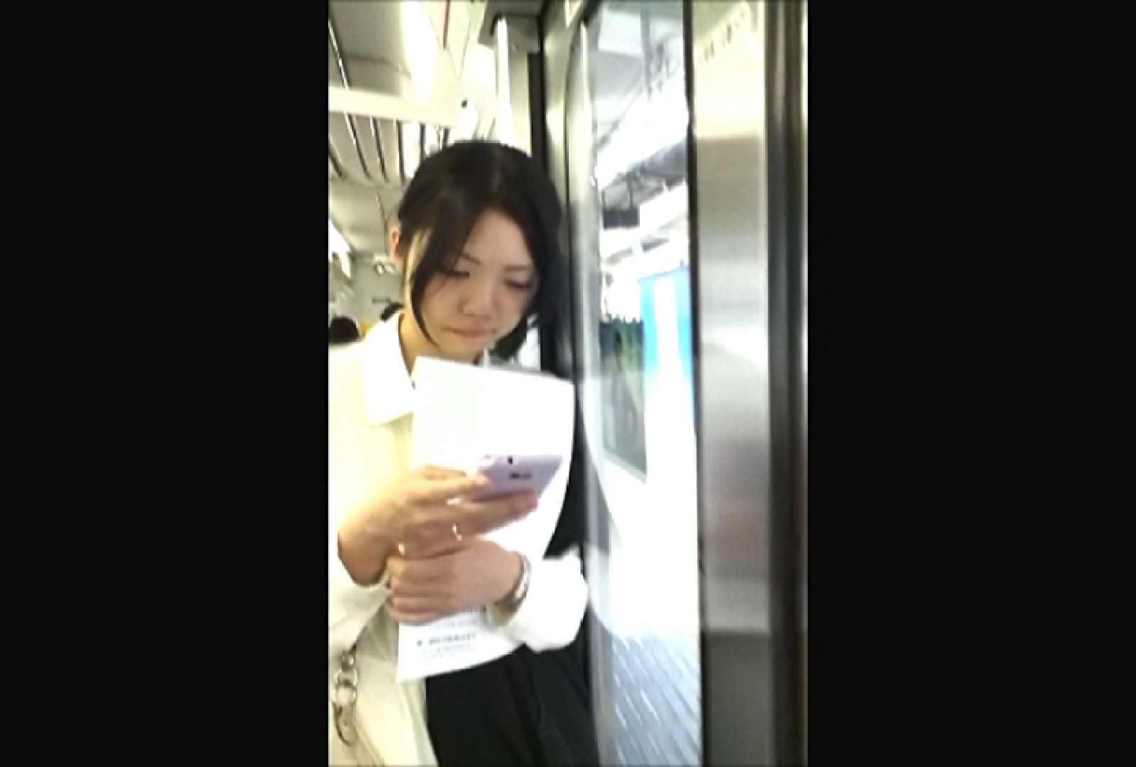 「しん」さんの逆さバイキングVol.7 パンチラ女子 性交動画流出 102枚 35