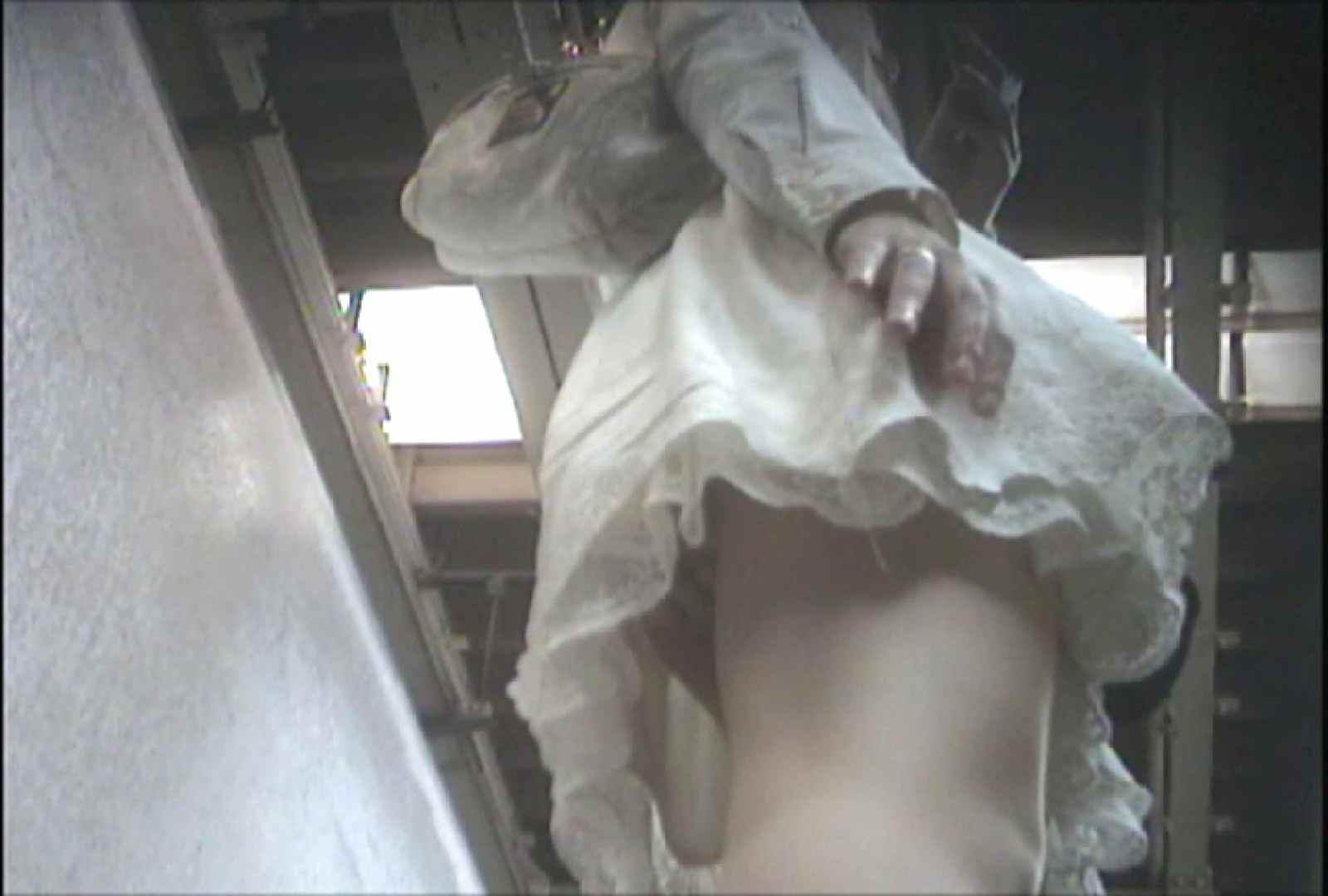 「しん」さんの逆さバイキングVol.7 細身体型 アダルト動画キャプチャ 102枚 38