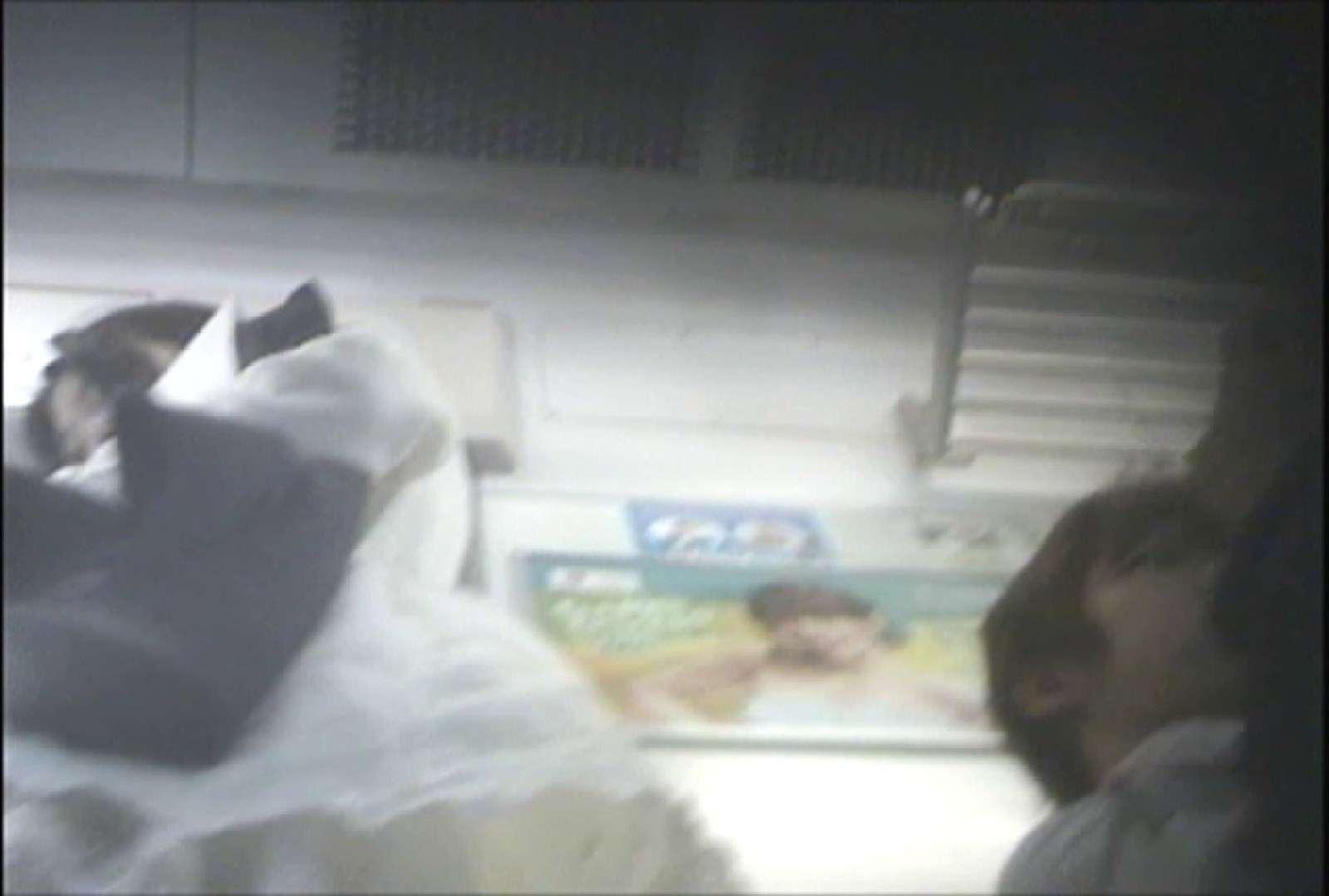 「しん」さんの逆さバイキングVol.7 細身体型 アダルト動画キャプチャ 102枚 86