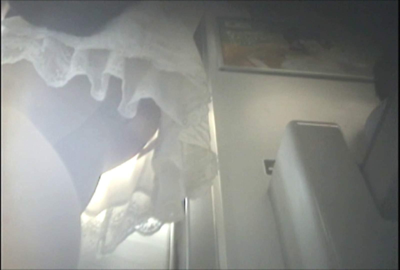 「しん」さんの逆さバイキングVol.7 細身体型 アダルト動画キャプチャ 102枚 94