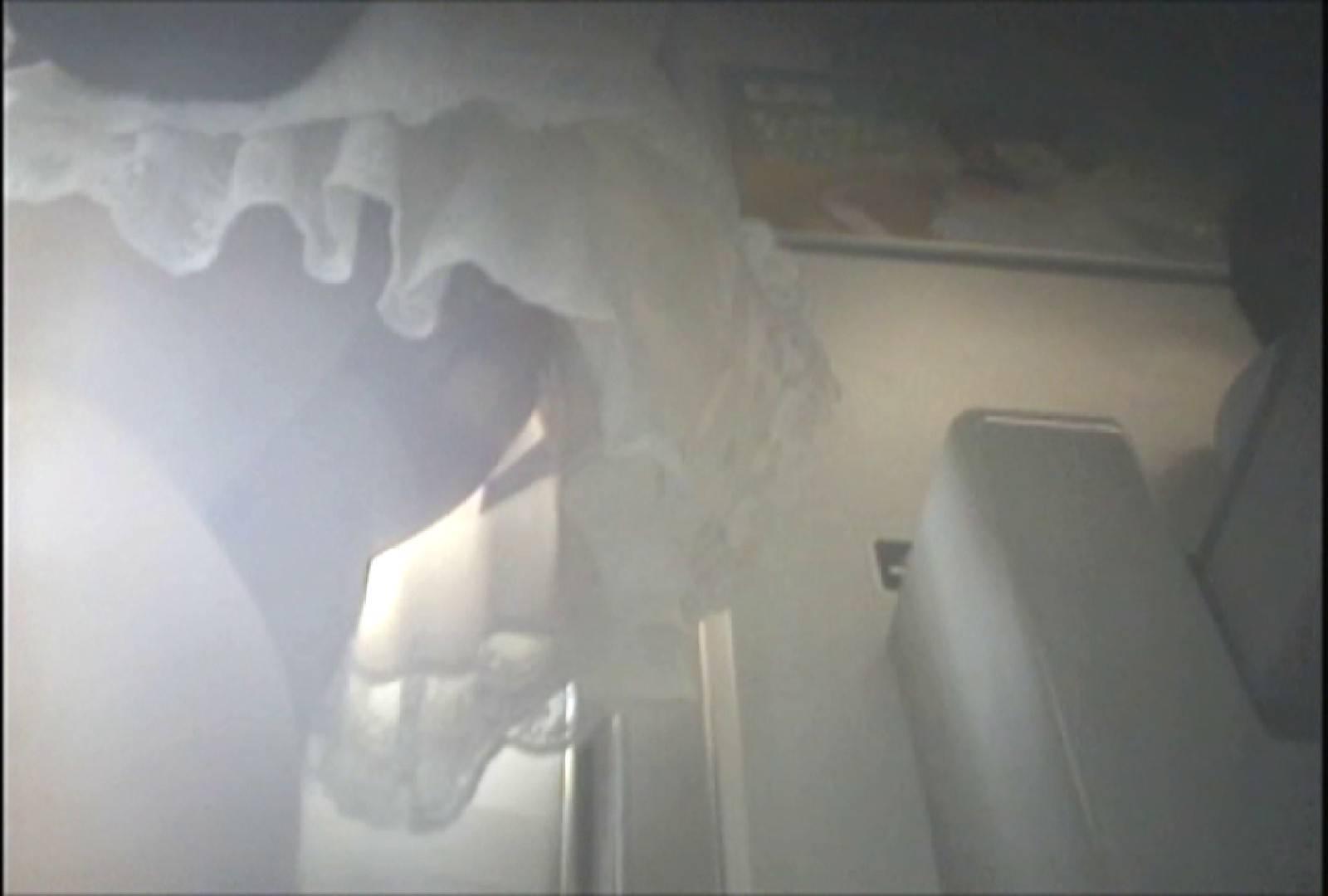 「しん」さんの逆さバイキングVol.7 細身体型 アダルト動画キャプチャ 102枚 102