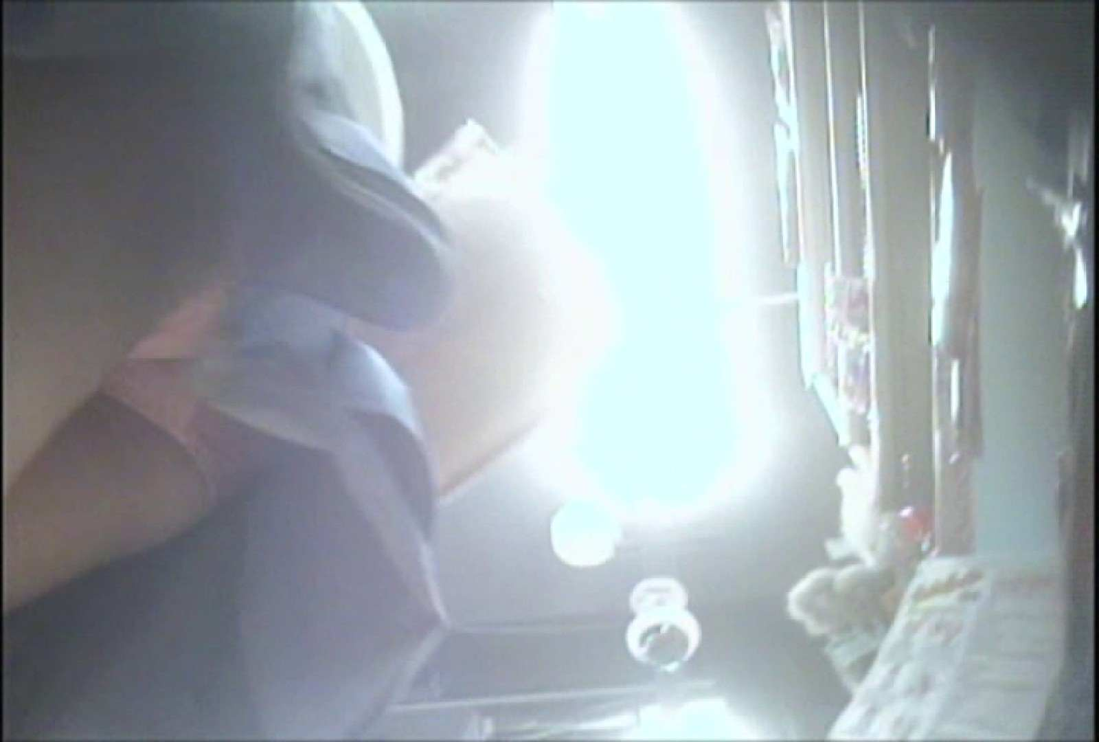 「しん」さんの逆さバイキングVol.13 細身体型 オメコ無修正動画無料 106枚 74