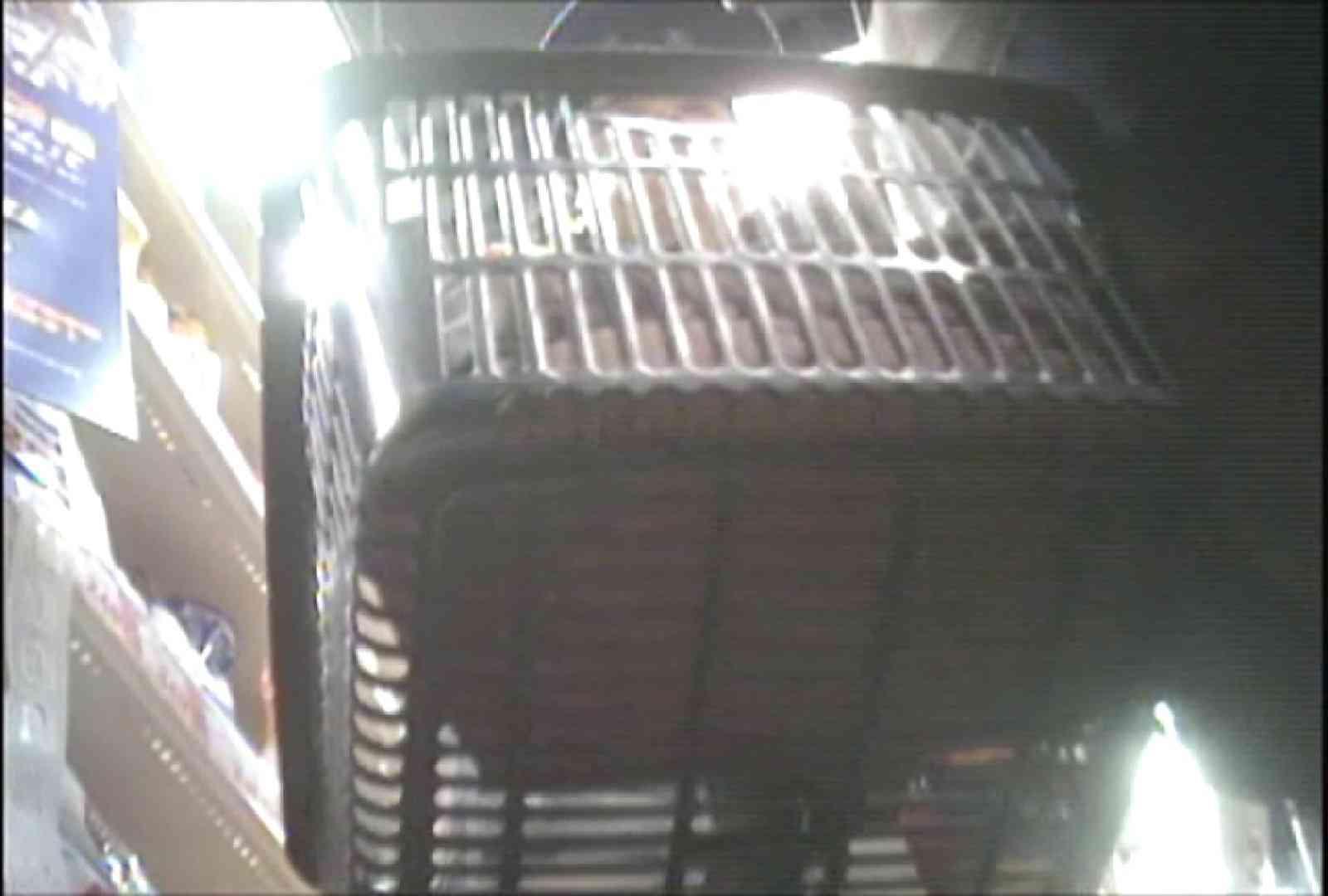 「しん」さんの逆さバイキングVol.13 細身体型 オメコ無修正動画無料 106枚 98