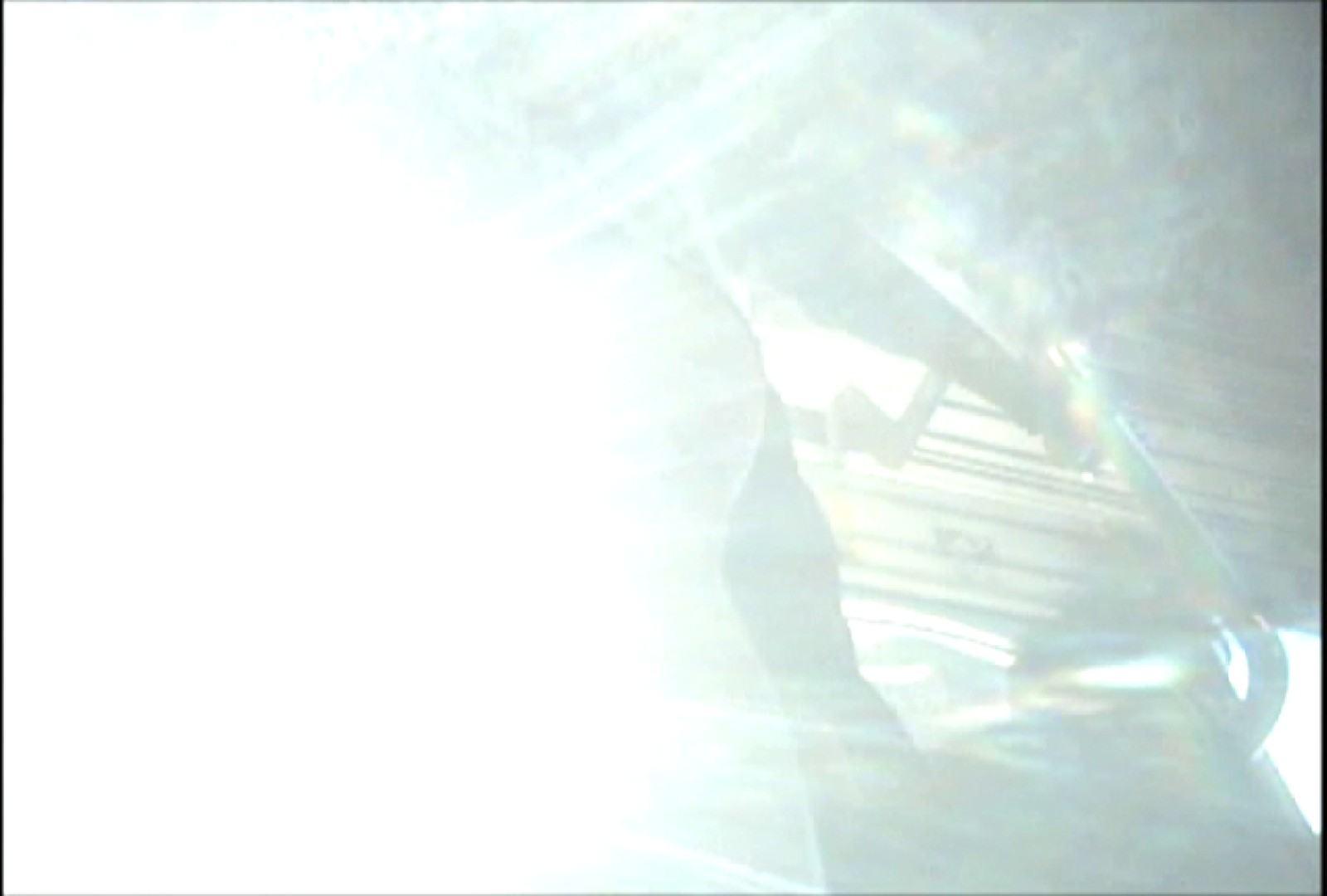 「しん」さんの逆さバイキングVol.14 細身体型 ぱこり動画紹介 105枚 6