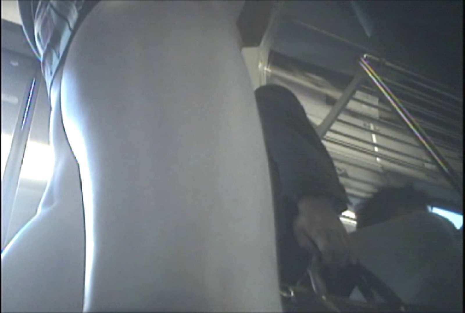 「しん」さんの逆さバイキングVol.14 細身体型 ぱこり動画紹介 105枚 54