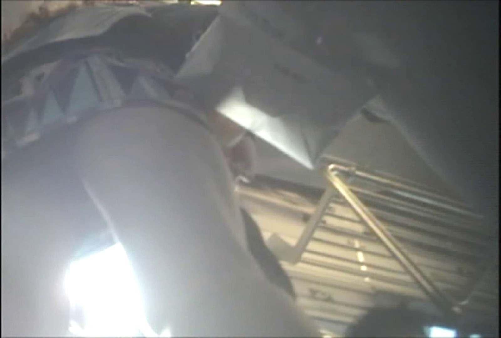 「しん」さんの逆さバイキングVol.14 細身体型 ぱこり動画紹介 105枚 62