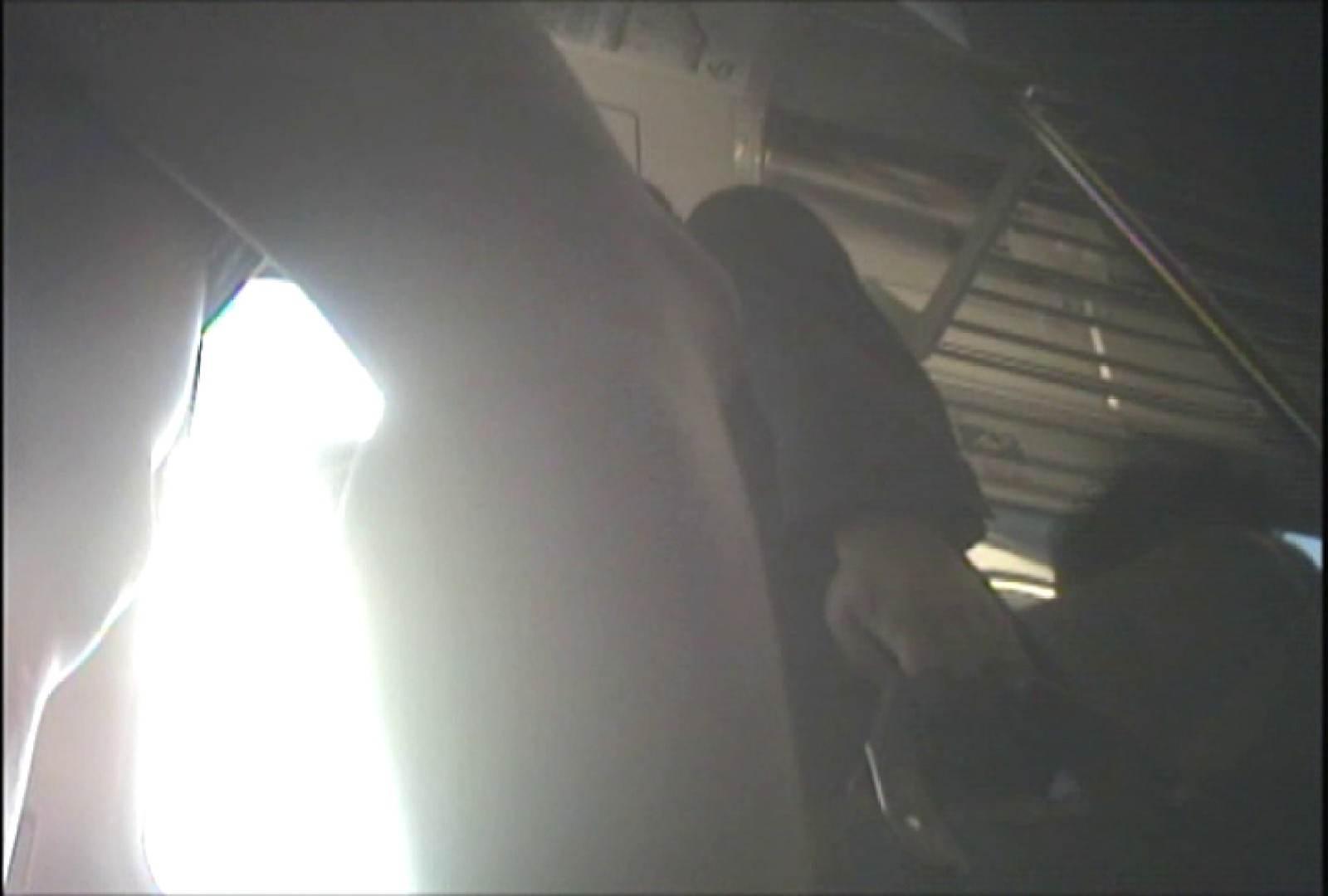 「しん」さんの逆さバイキングVol.14 チラ見 オメコ動画キャプチャ 105枚 63