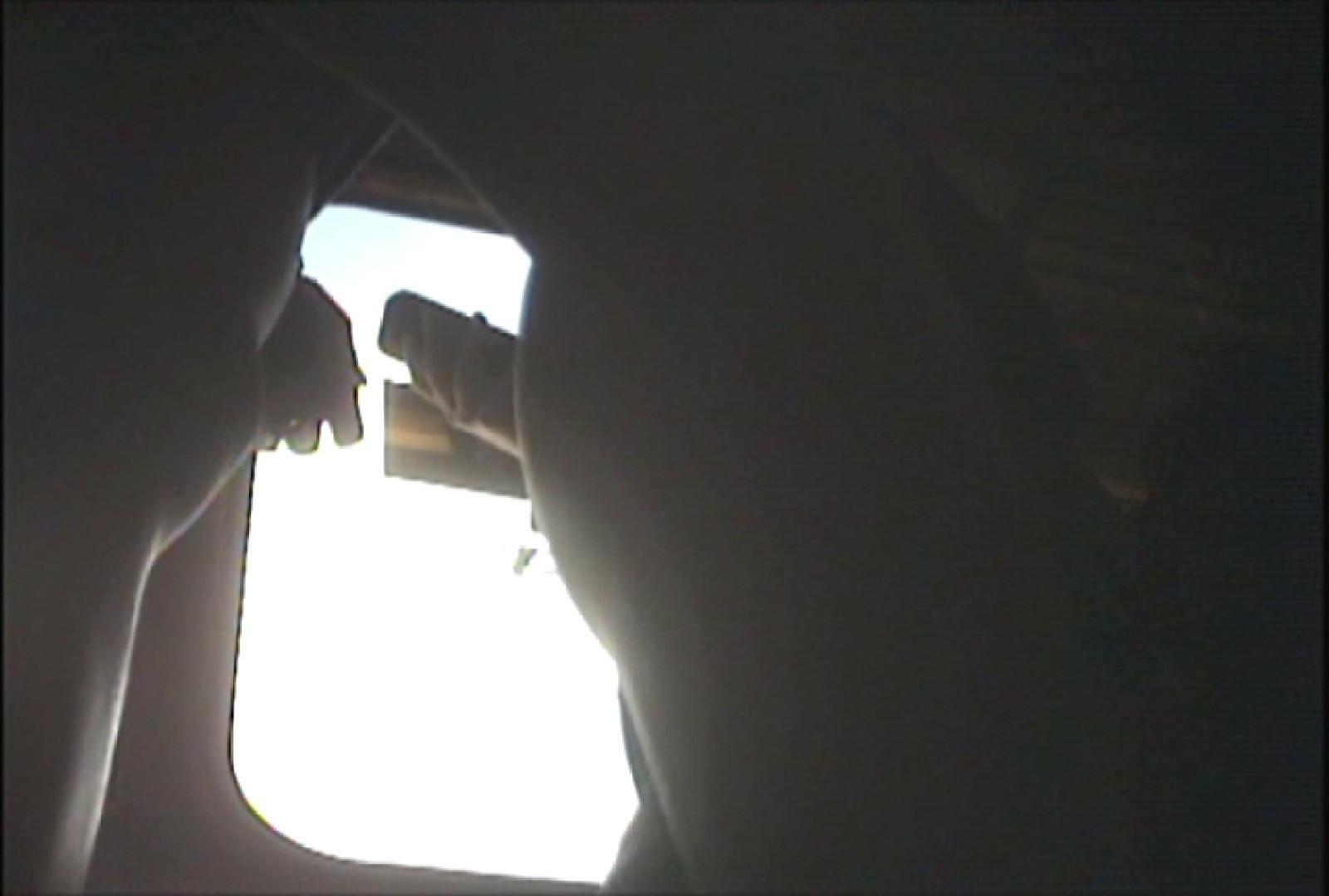 「しん」さんの逆さバイキングVol.14 ギャル達 | パンチラ女子  105枚 65