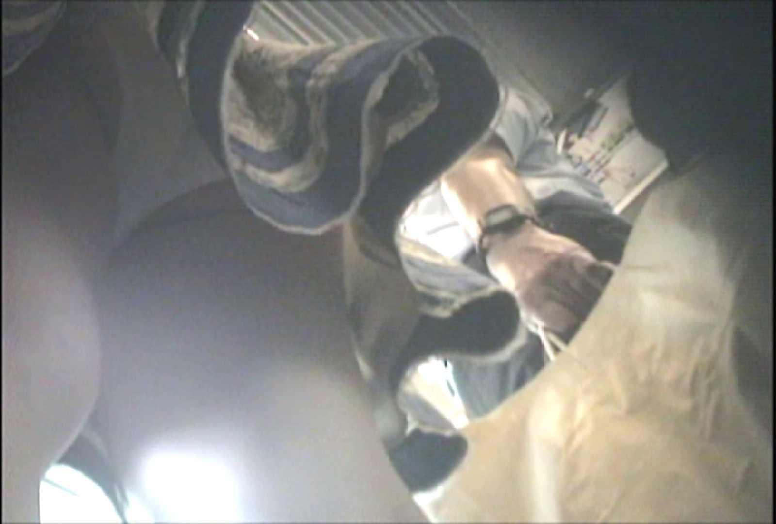 「しん」さんの逆さバイキングVol.15 むっちりガール われめAV動画紹介 81枚 74
