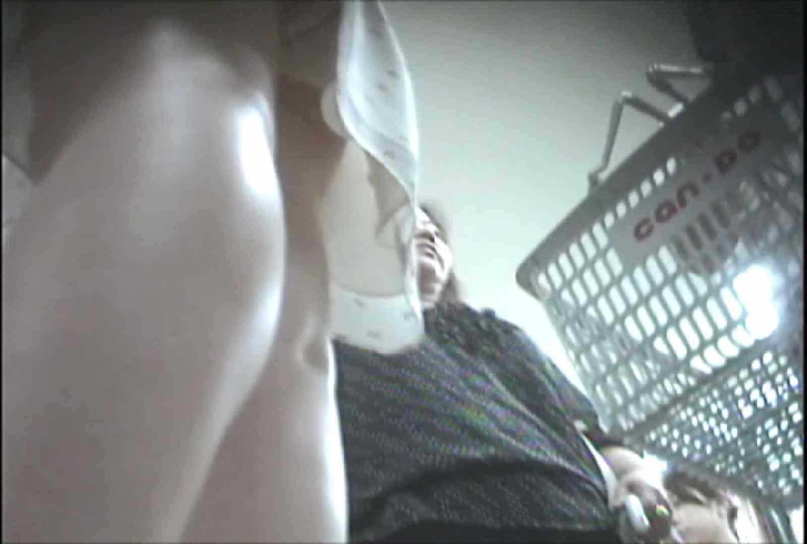 「しん」さんの逆さバイキングVol.17 チラ見 オメコ無修正動画無料 105枚 43