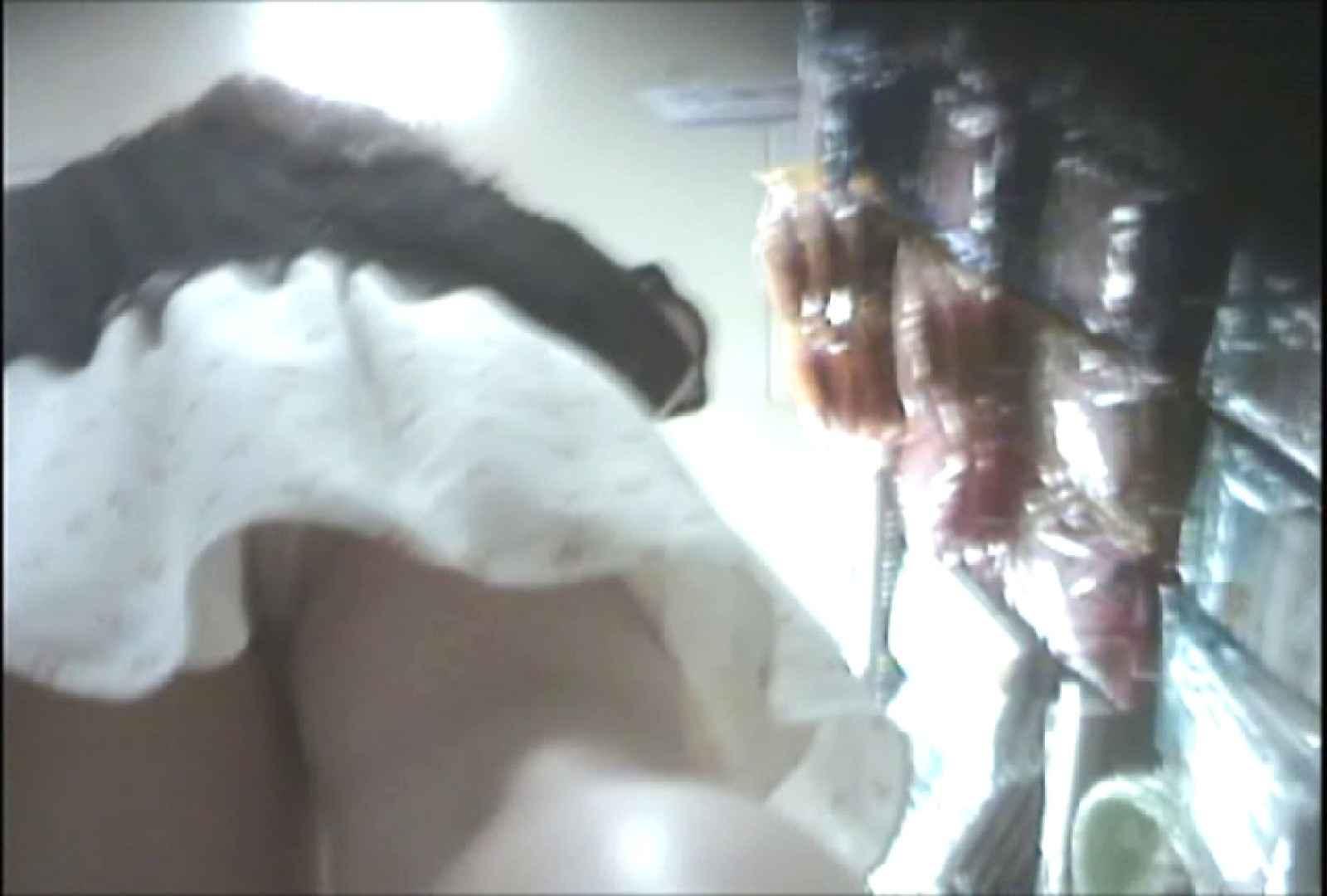 「しん」さんの逆さバイキングVol.17 チラ見 オメコ無修正動画無料 105枚 99