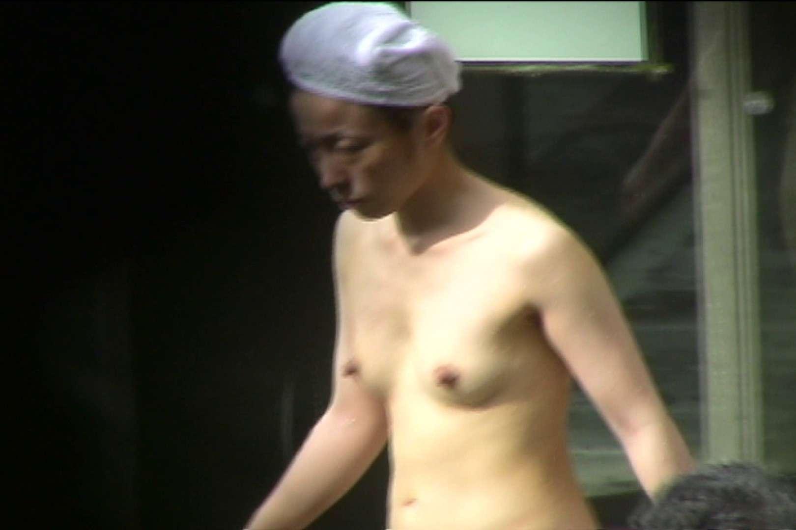 年増編 オムニバスVol.8 露天覗き | 美女  99枚 29