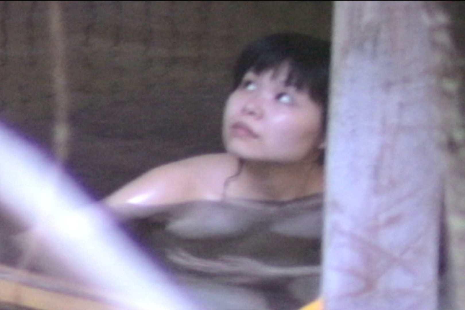 お女市さま編 オムニバスVol.7 お姉さんのSEX 戯れ無修正画像 91枚 21