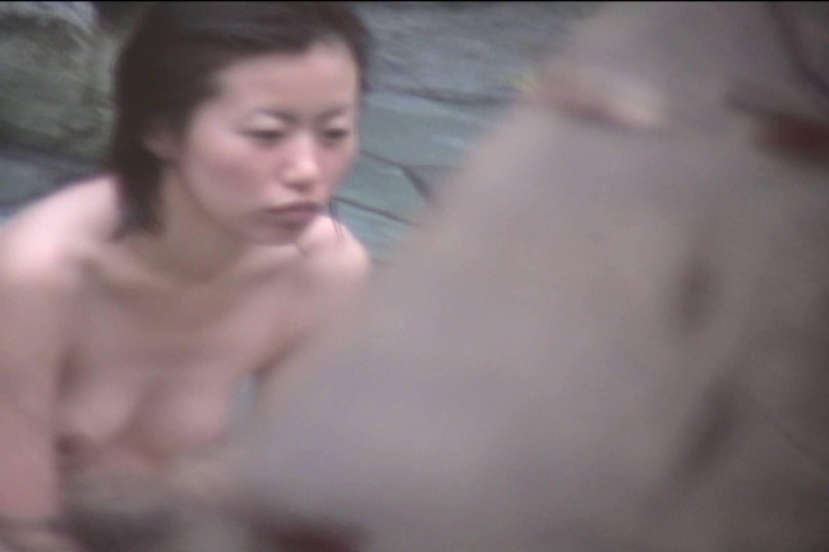 お女市さま編 オムニバスVol.7 むっちりガール ぱこり動画紹介 91枚 78