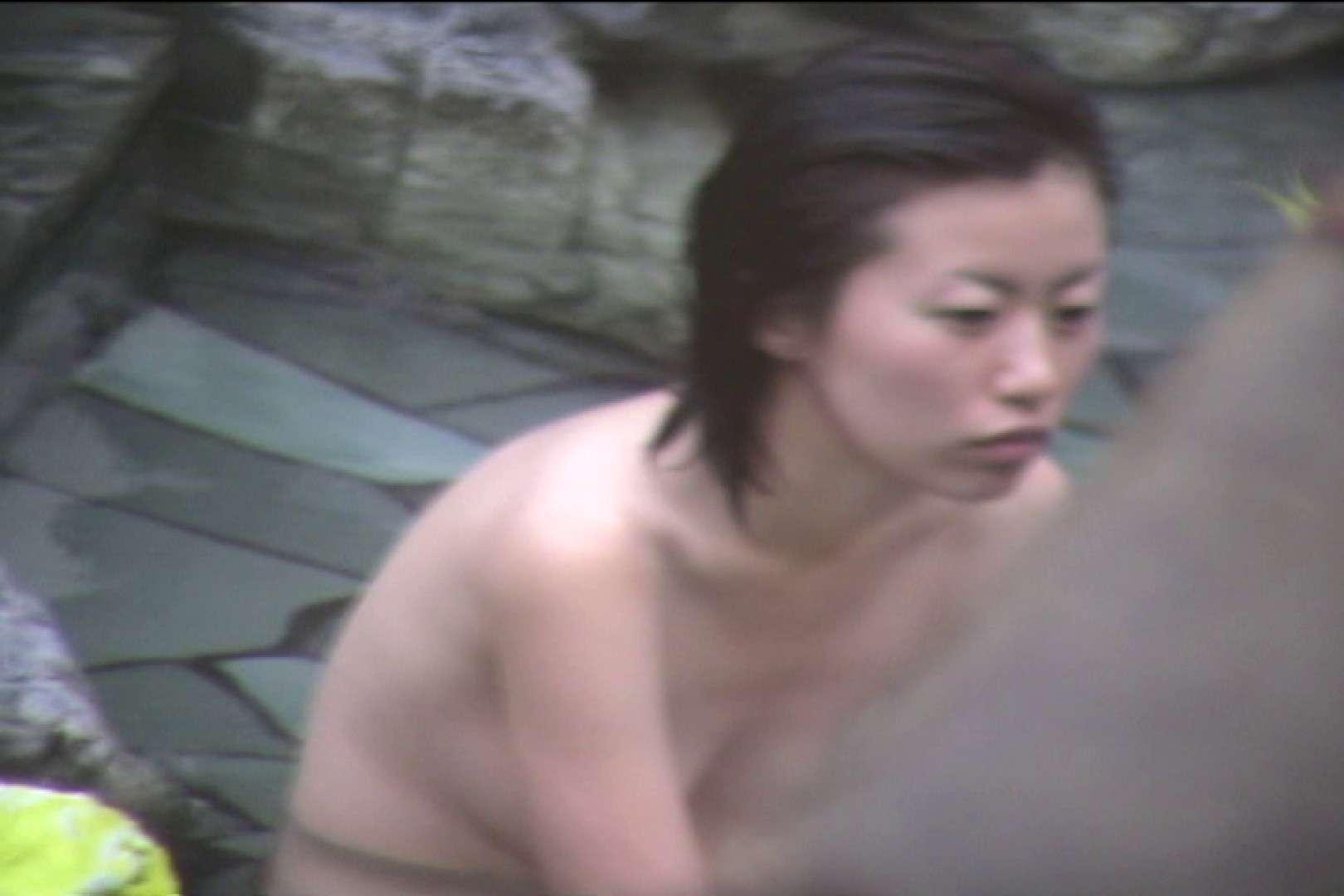 お女市さま編 オムニバスVol.7 細身体型 濡れ場動画紹介 91枚 85