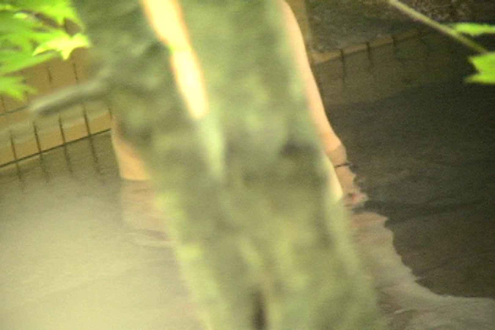 お女市さま編 オムニバスVol.8 美女 エロ画像 79枚 22